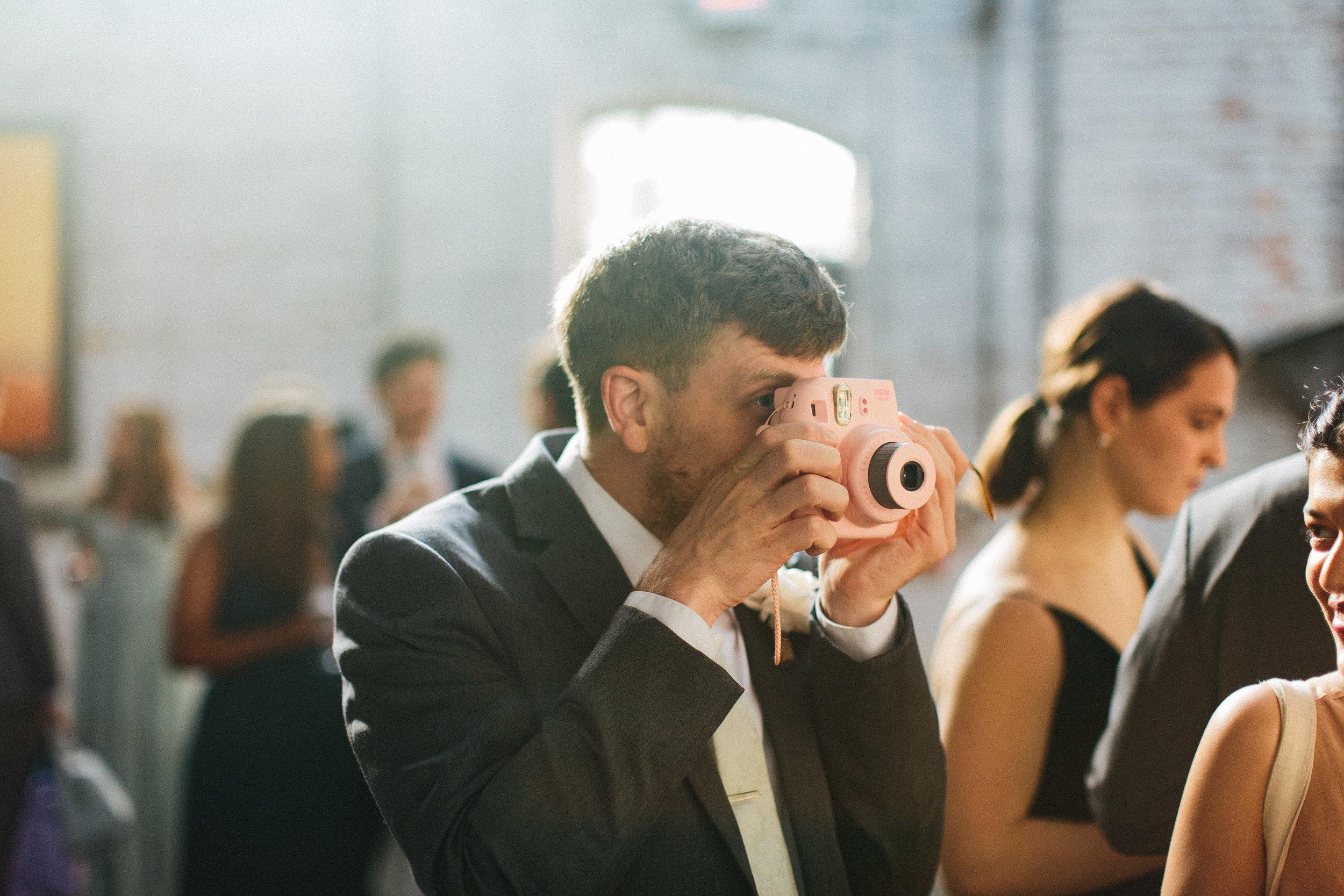 king_plow_atlanta_wedding_art_gallery_modern_lifestyle_documentary_1751.jpg