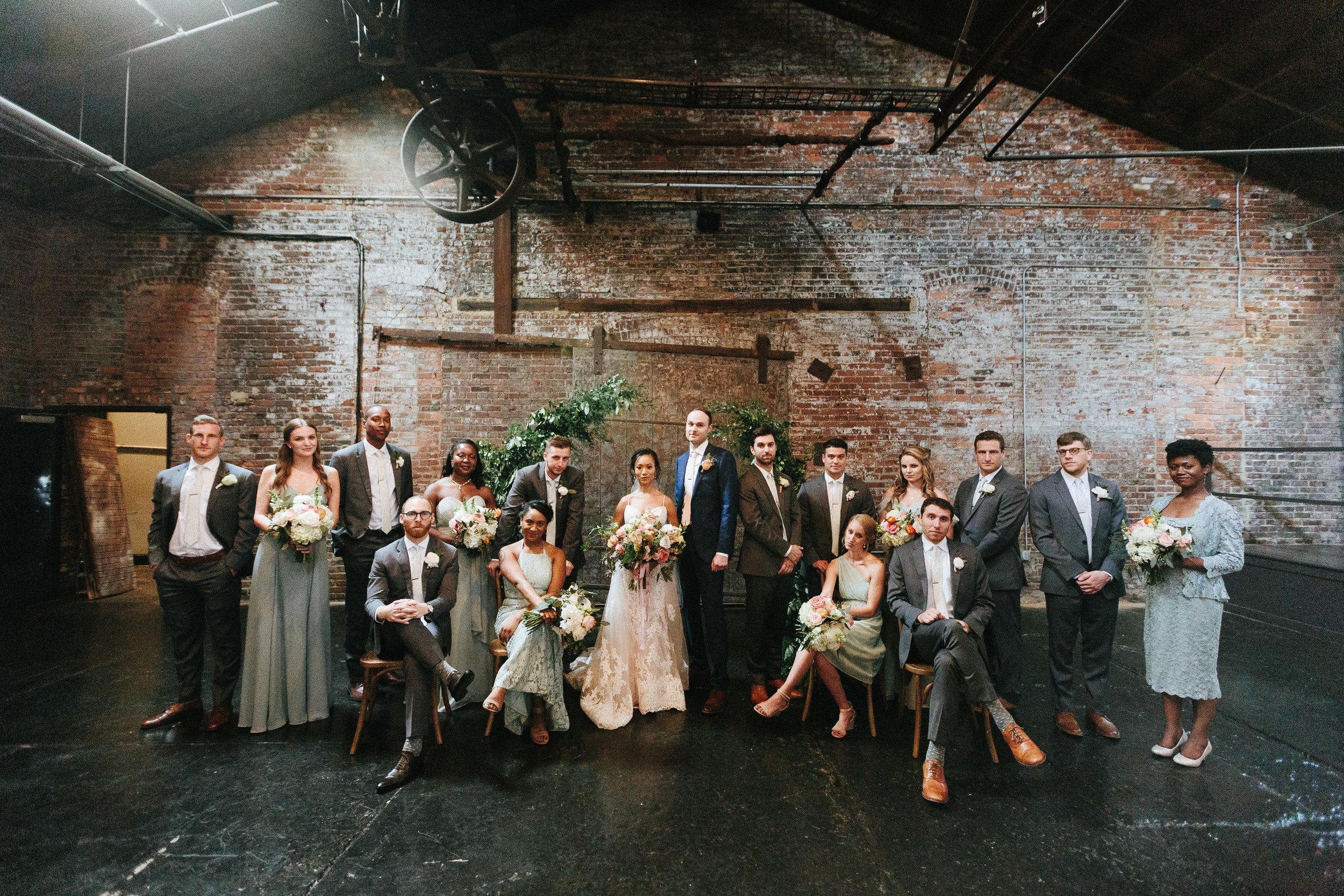 king_plow_atlanta_wedding_art_gallery_modern_lifestyle_documentary_1560.jpg