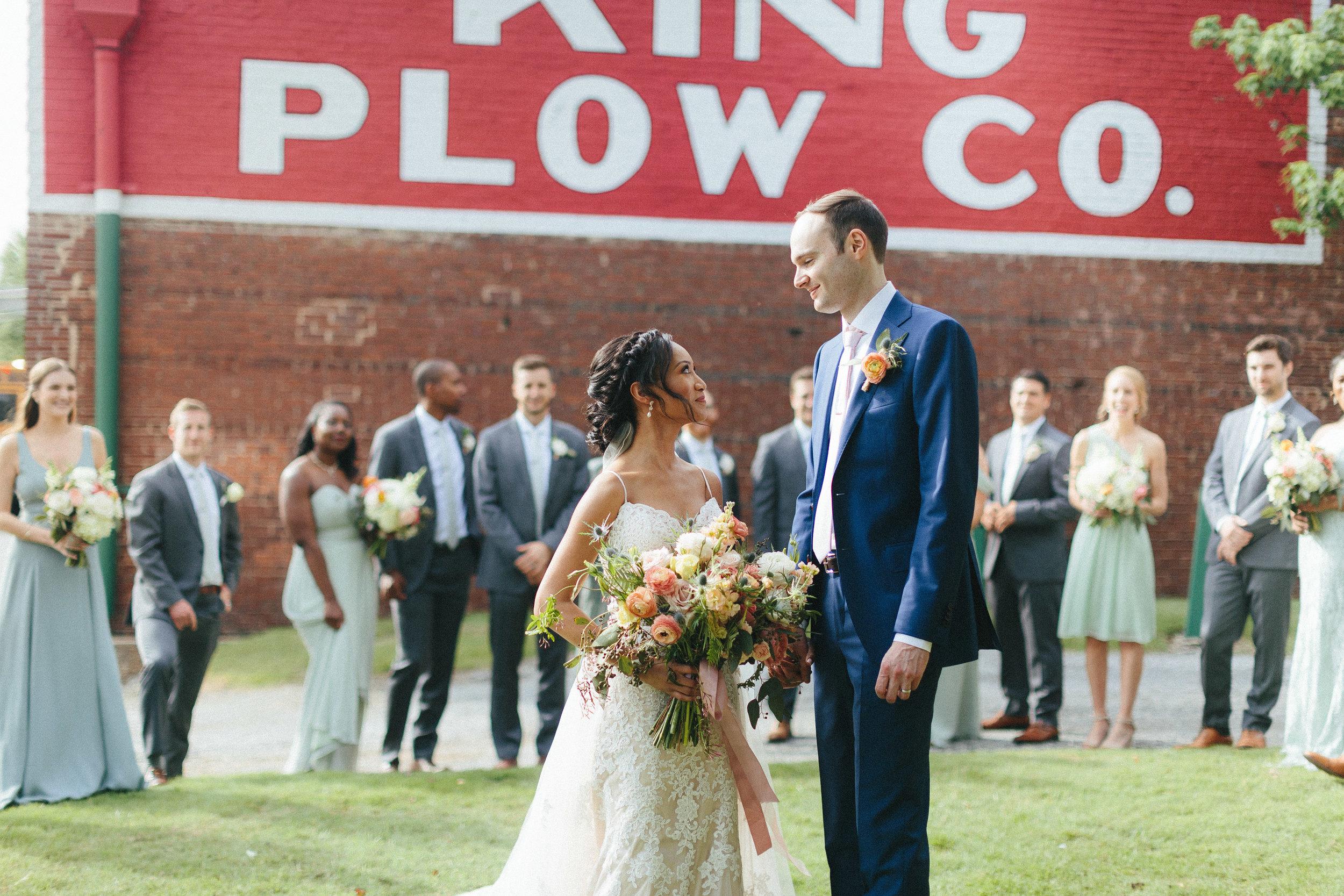 king_plow_atlanta_wedding_art_gallery_modern_lifestyle_documentary_1565.jpg