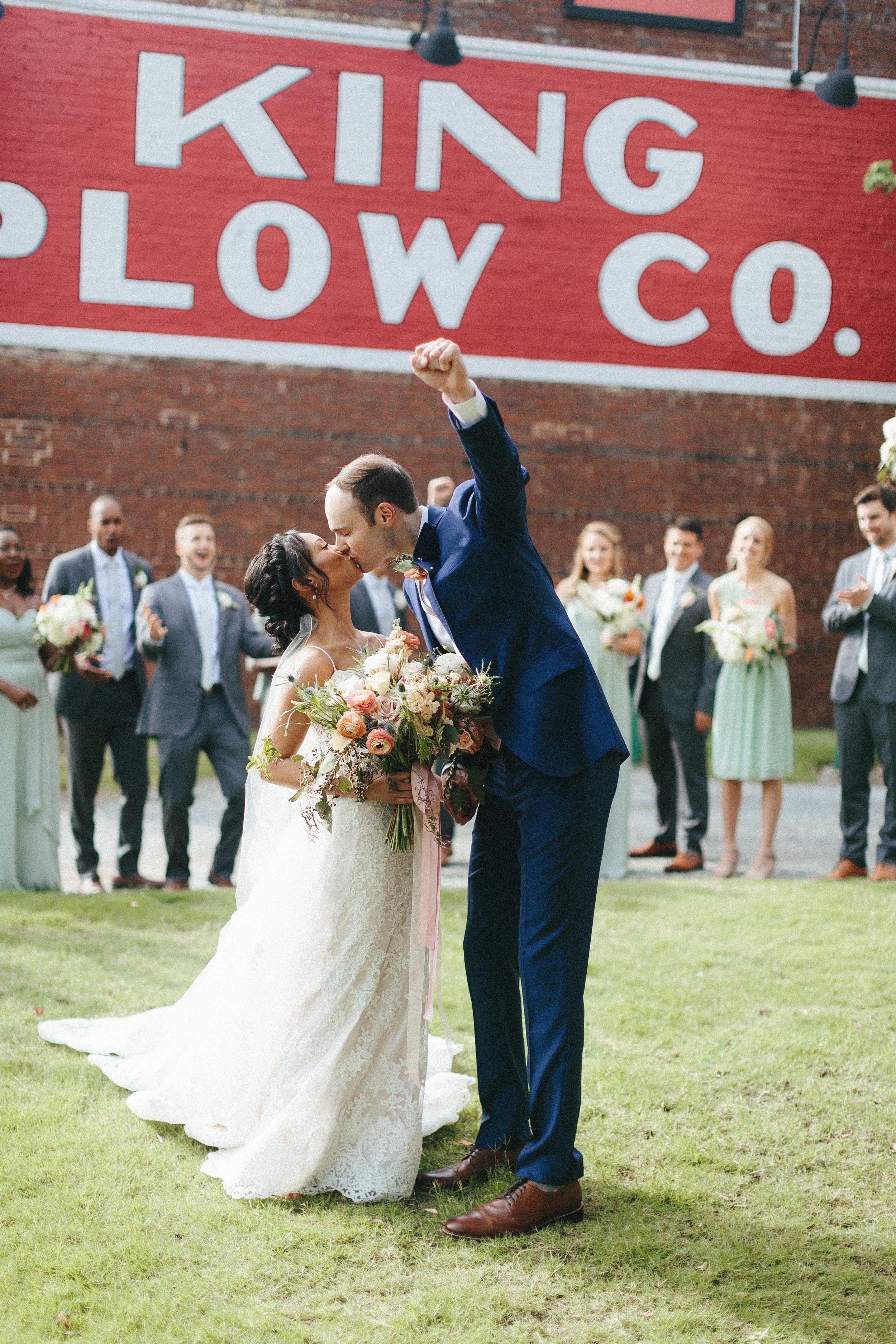 king_plow_atlanta_wedding_art_gallery_modern_lifestyle_documentary_1569.jpg