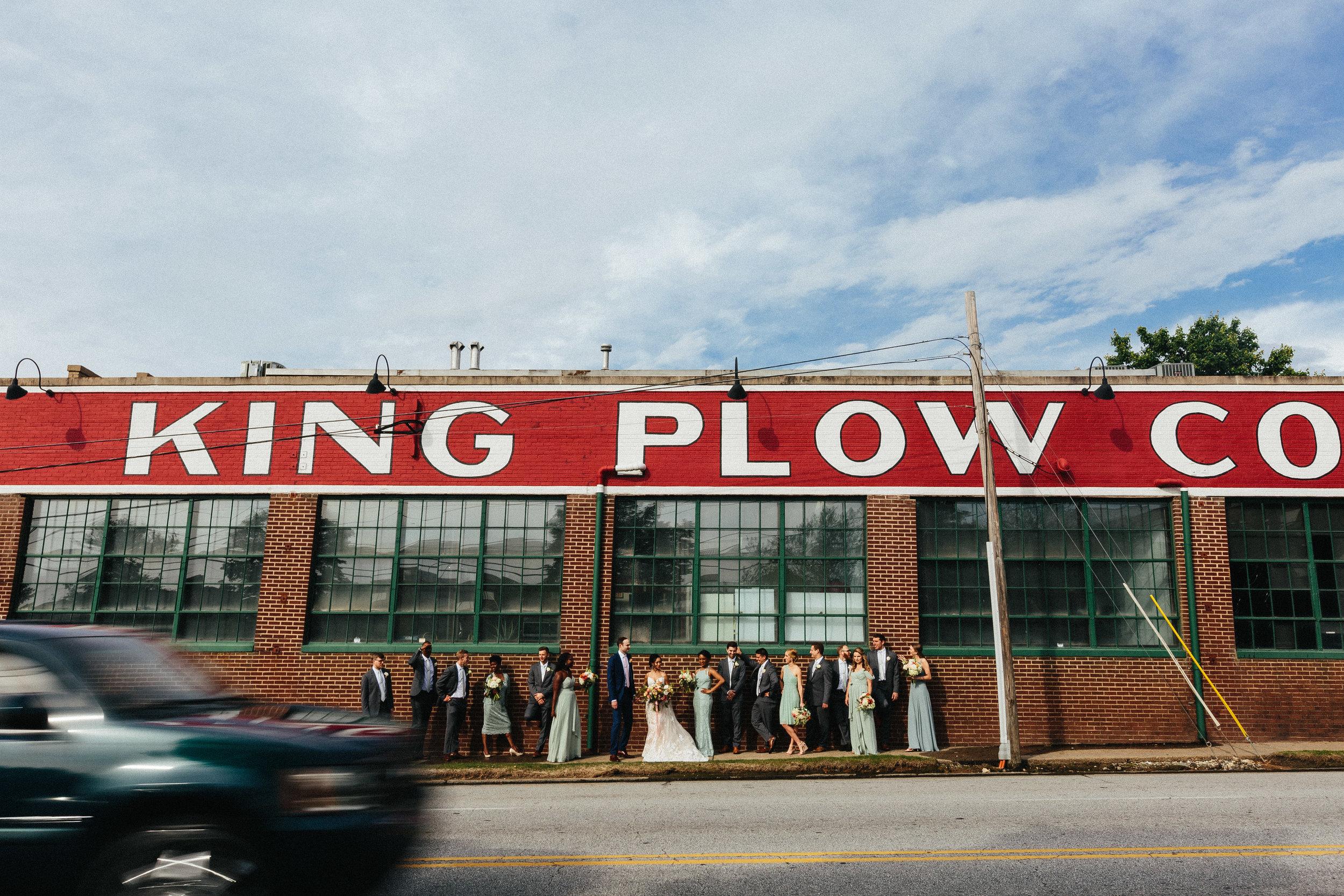 king_plow_atlanta_wedding_art_gallery_modern_lifestyle_documentary_1572.jpg