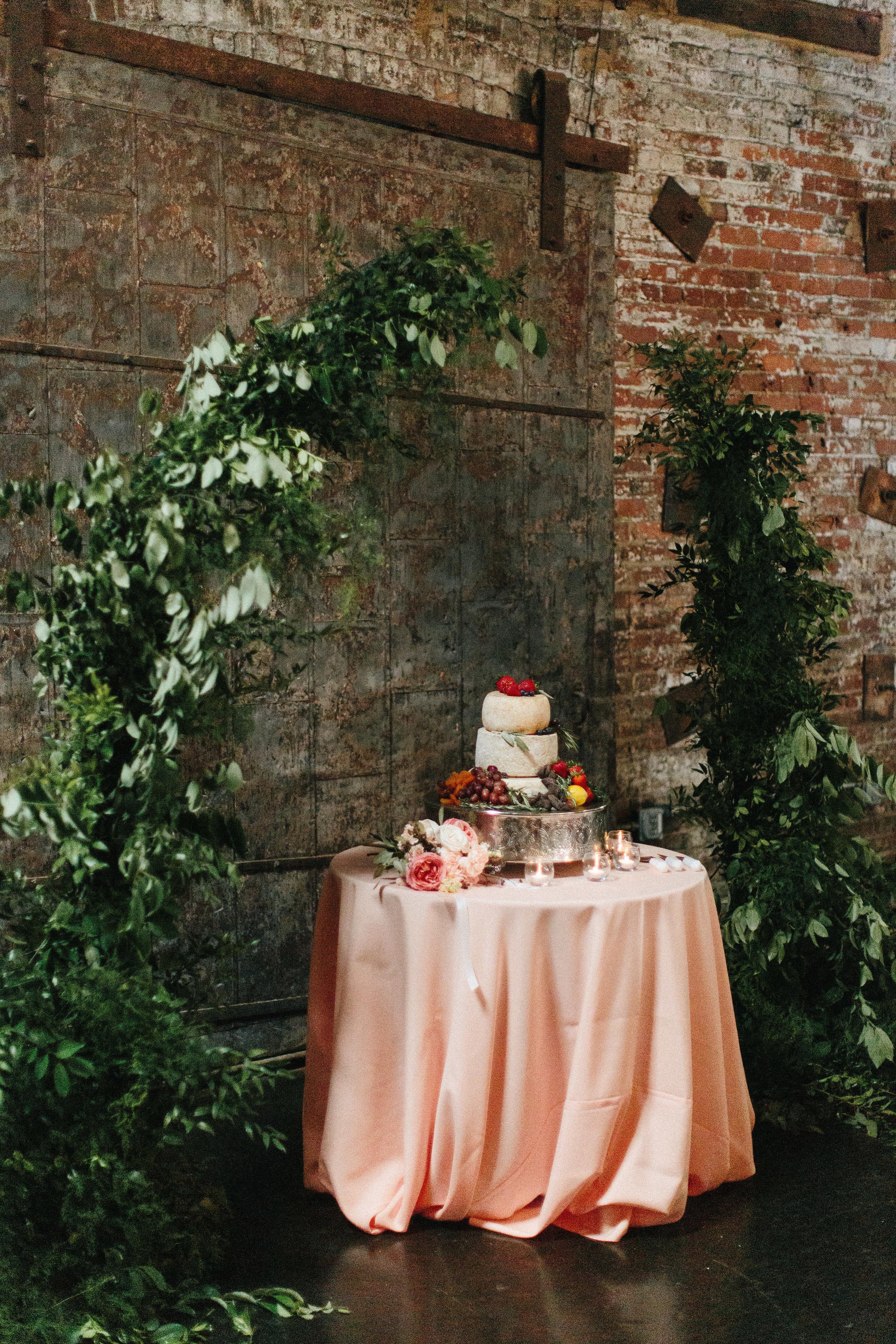 king_plow_atlanta_wedding_art_gallery_modern_lifestyle_documentary_1768.jpg