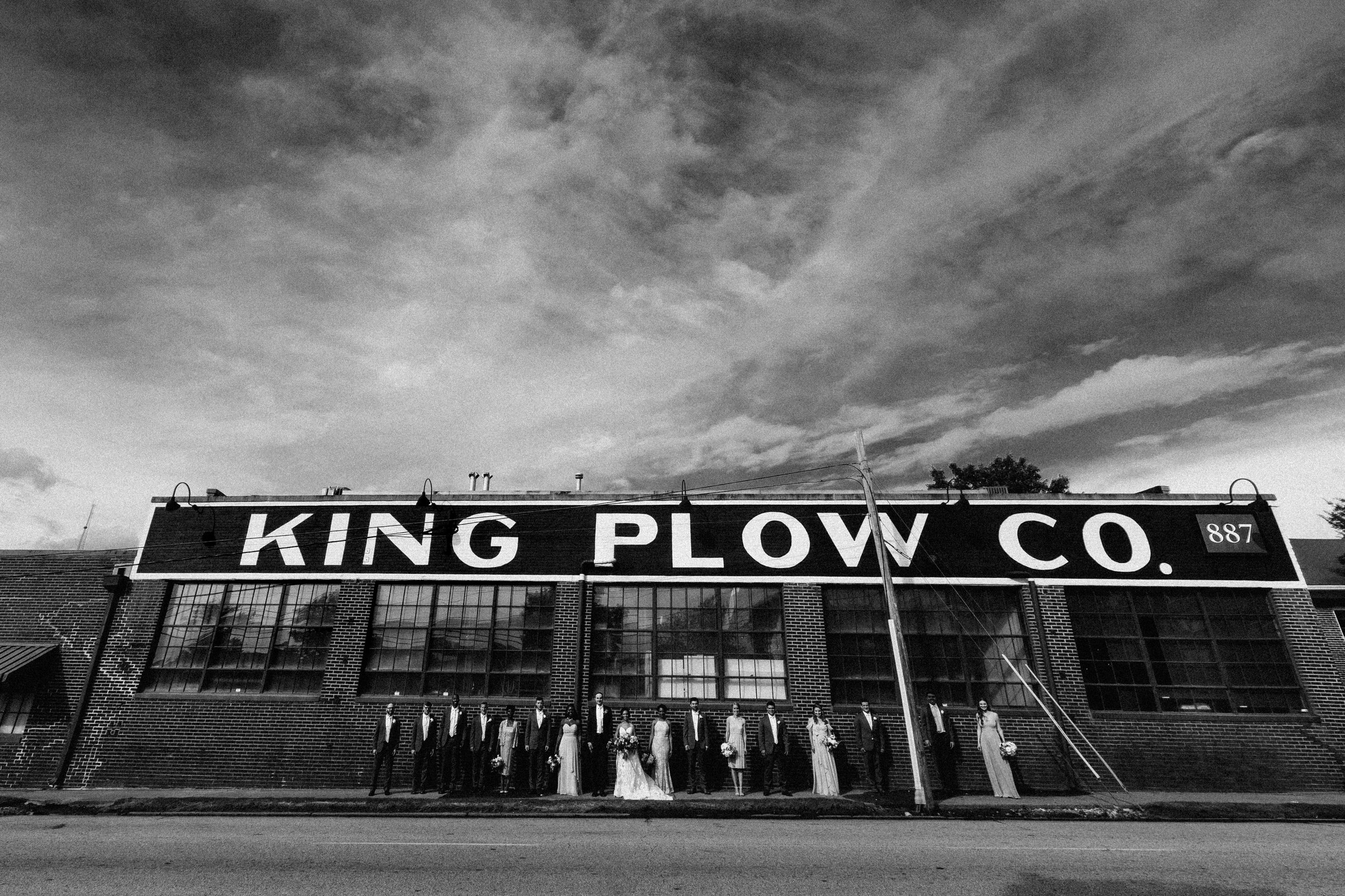 king_plow_atlanta_wedding_art_gallery_modern_lifestyle_documentary_1573.jpg