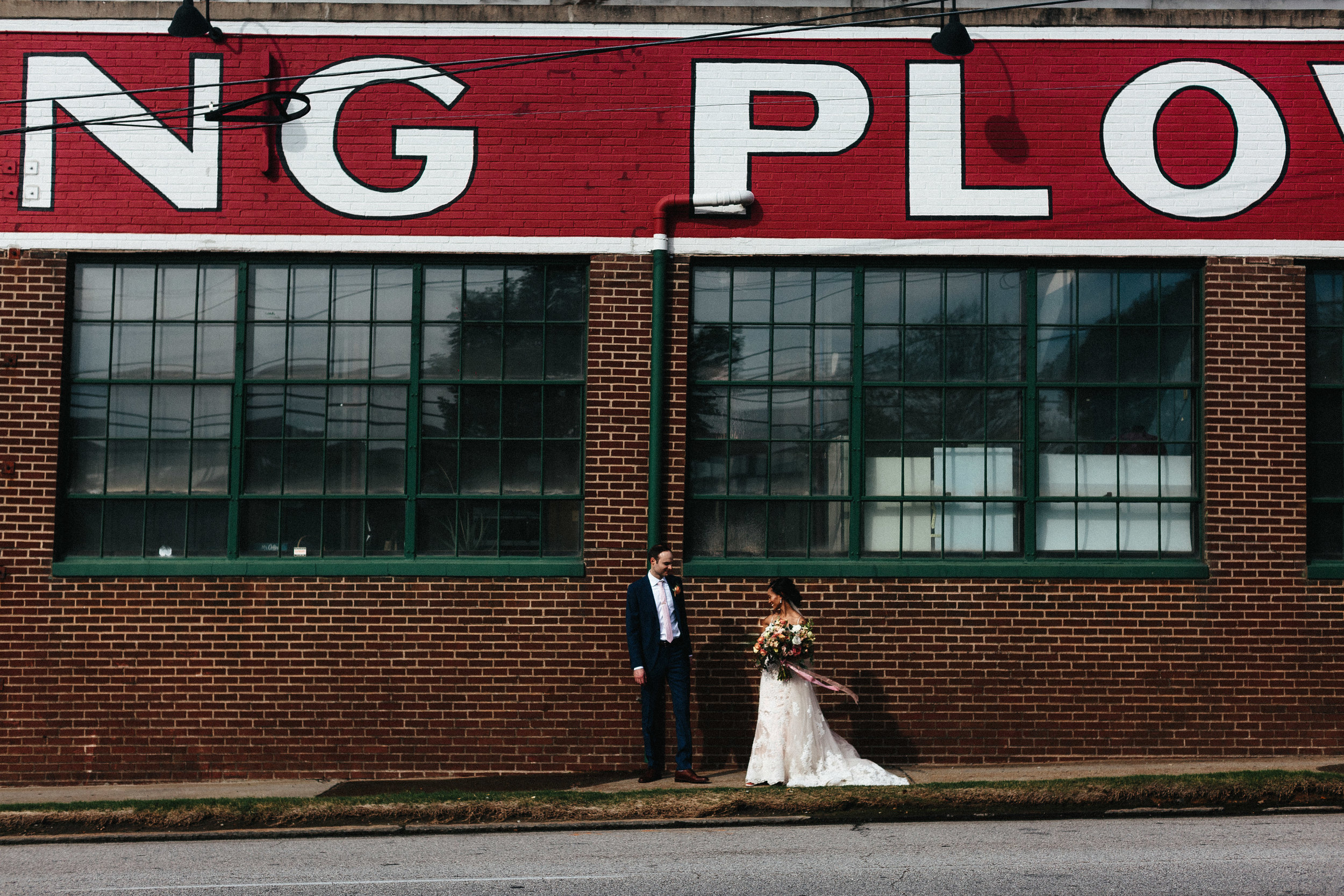 king_plow_atlanta_wedding_art_gallery_modern_lifestyle_documentary_1580.jpg