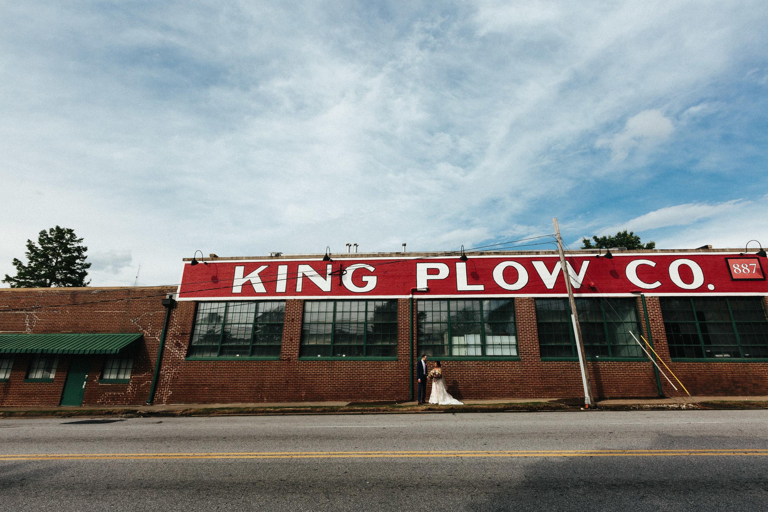 king_plow_atlanta_wedding_art_gallery_modern_lifestyle_documentary_1584.jpg
