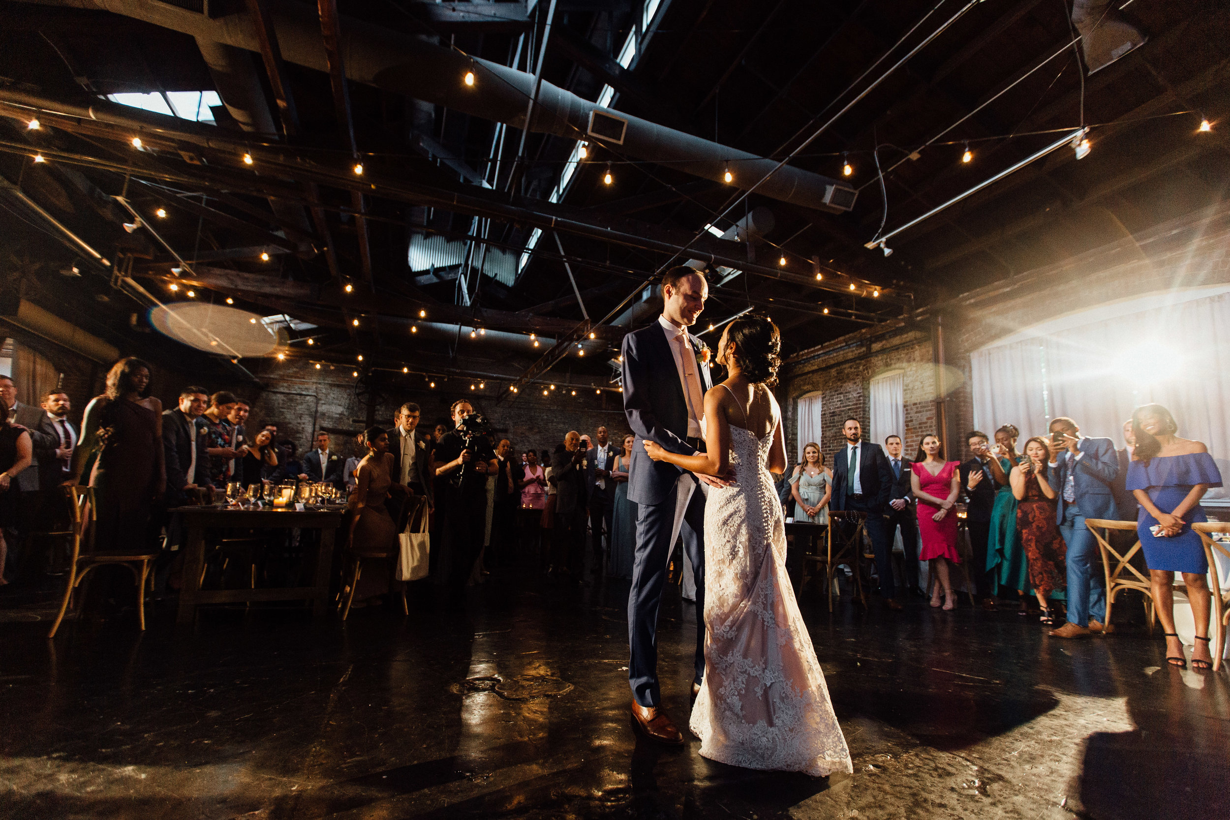 king_plow_atlanta_wedding_art_gallery_modern_lifestyle_documentary_1811.jpg