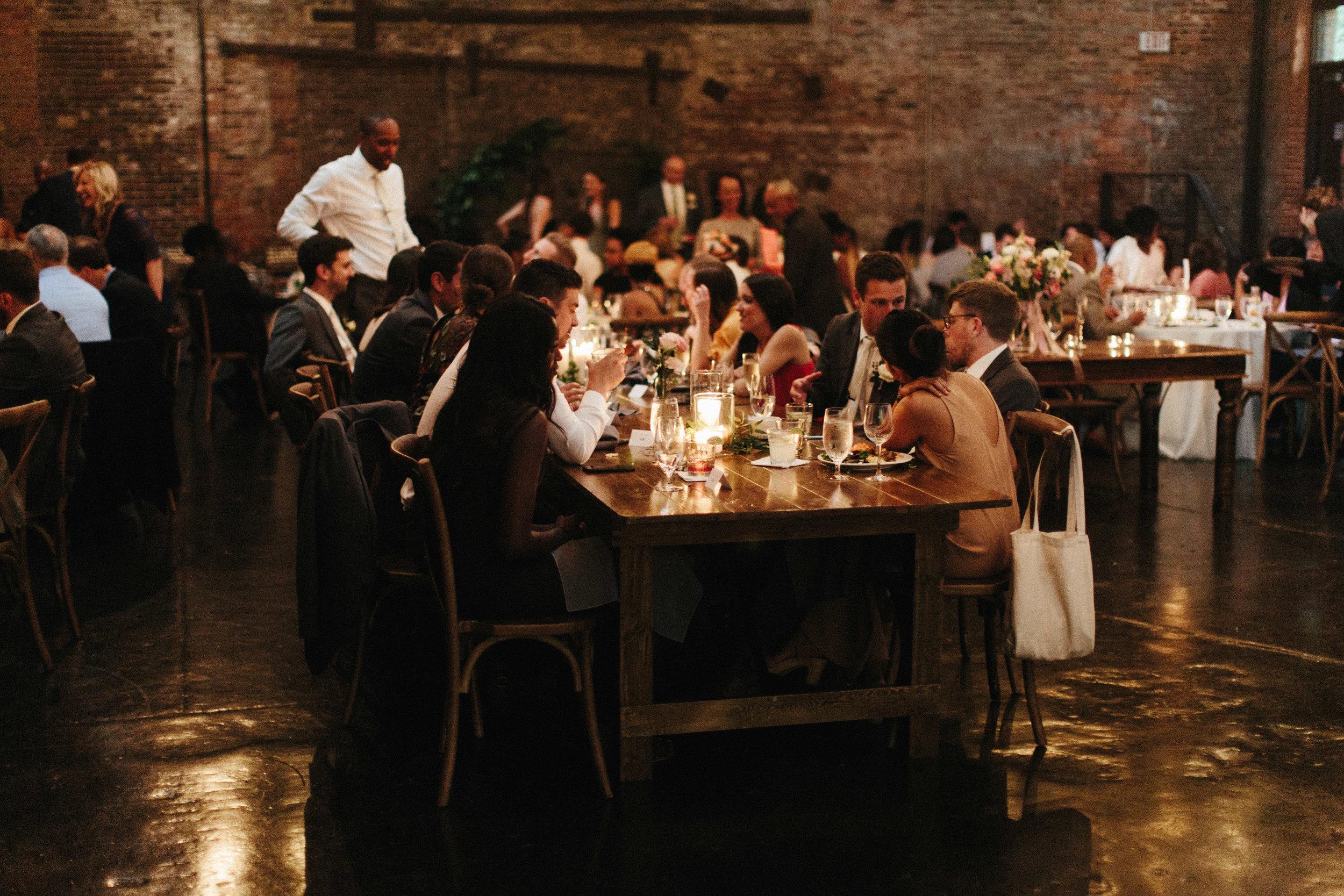 king_plow_atlanta_wedding_art_gallery_modern_lifestyle_documentary_1854.jpg