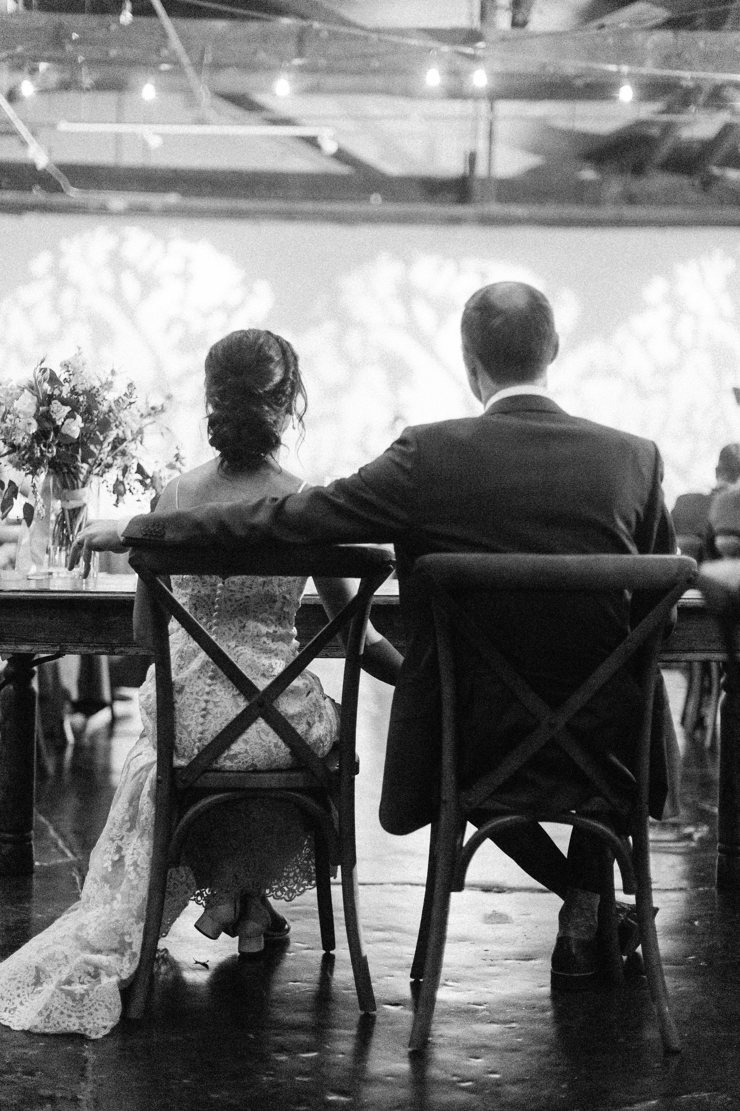 king_plow_atlanta_wedding_art_gallery_modern_lifestyle_documentary_1880.jpg