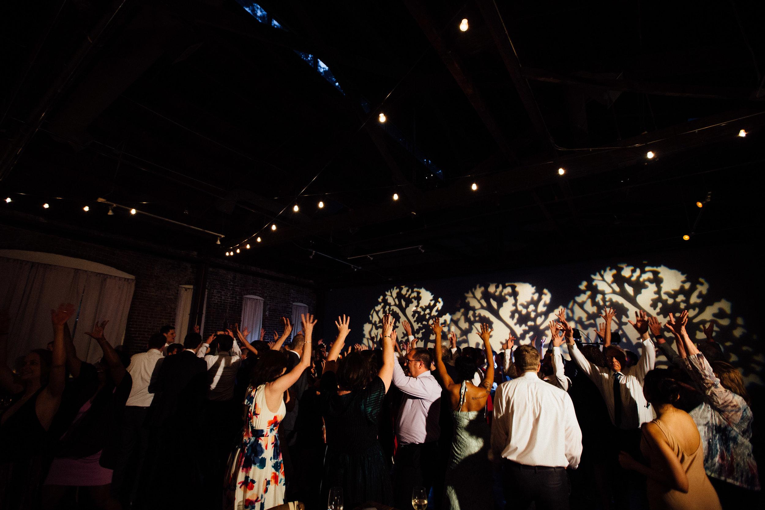 king_plow_atlanta_wedding_art_gallery_modern_lifestyle_documentary_1945.jpg