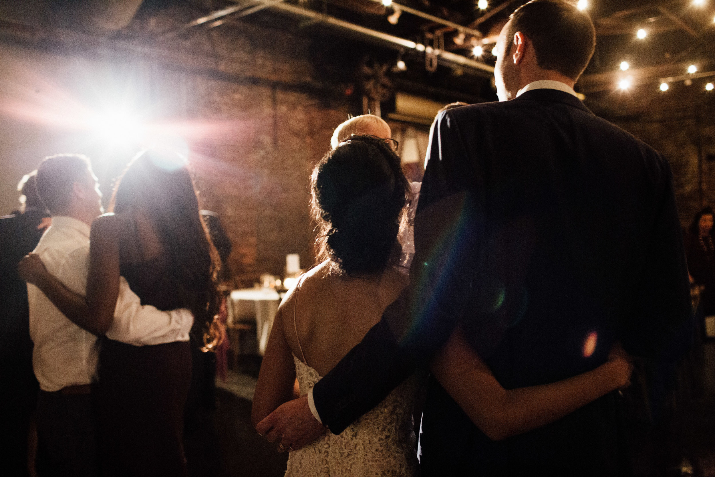 king_plow_atlanta_wedding_art_gallery_modern_lifestyle_documentary_2015.jpg