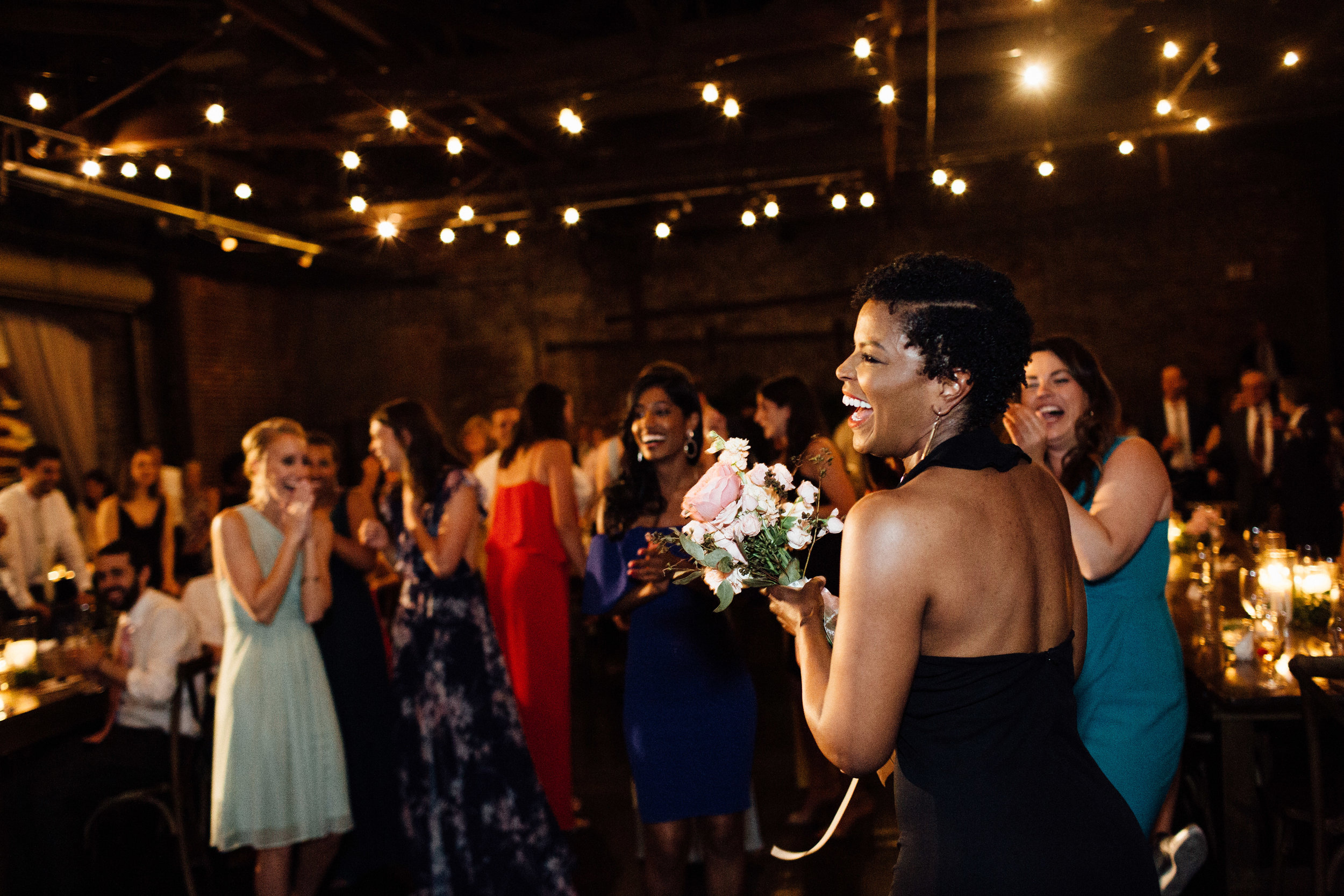 king_plow_atlanta_wedding_art_gallery_modern_lifestyle_documentary_2028.jpg