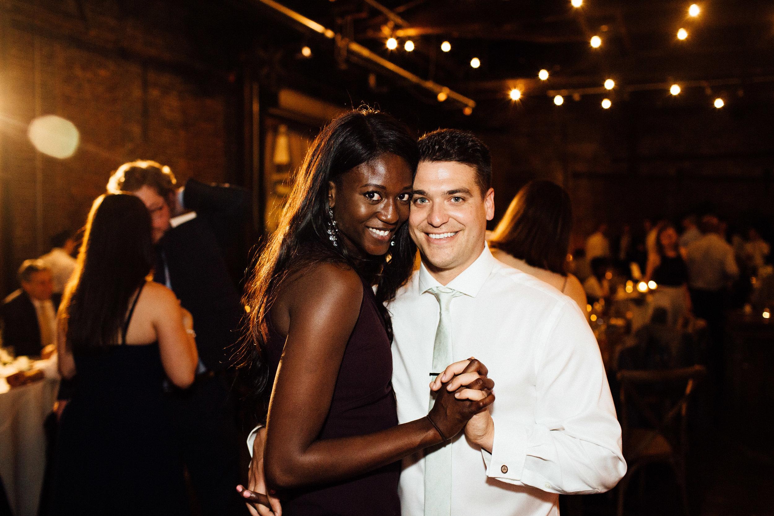 king_plow_atlanta_wedding_art_gallery_modern_lifestyle_documentary_2018.jpg