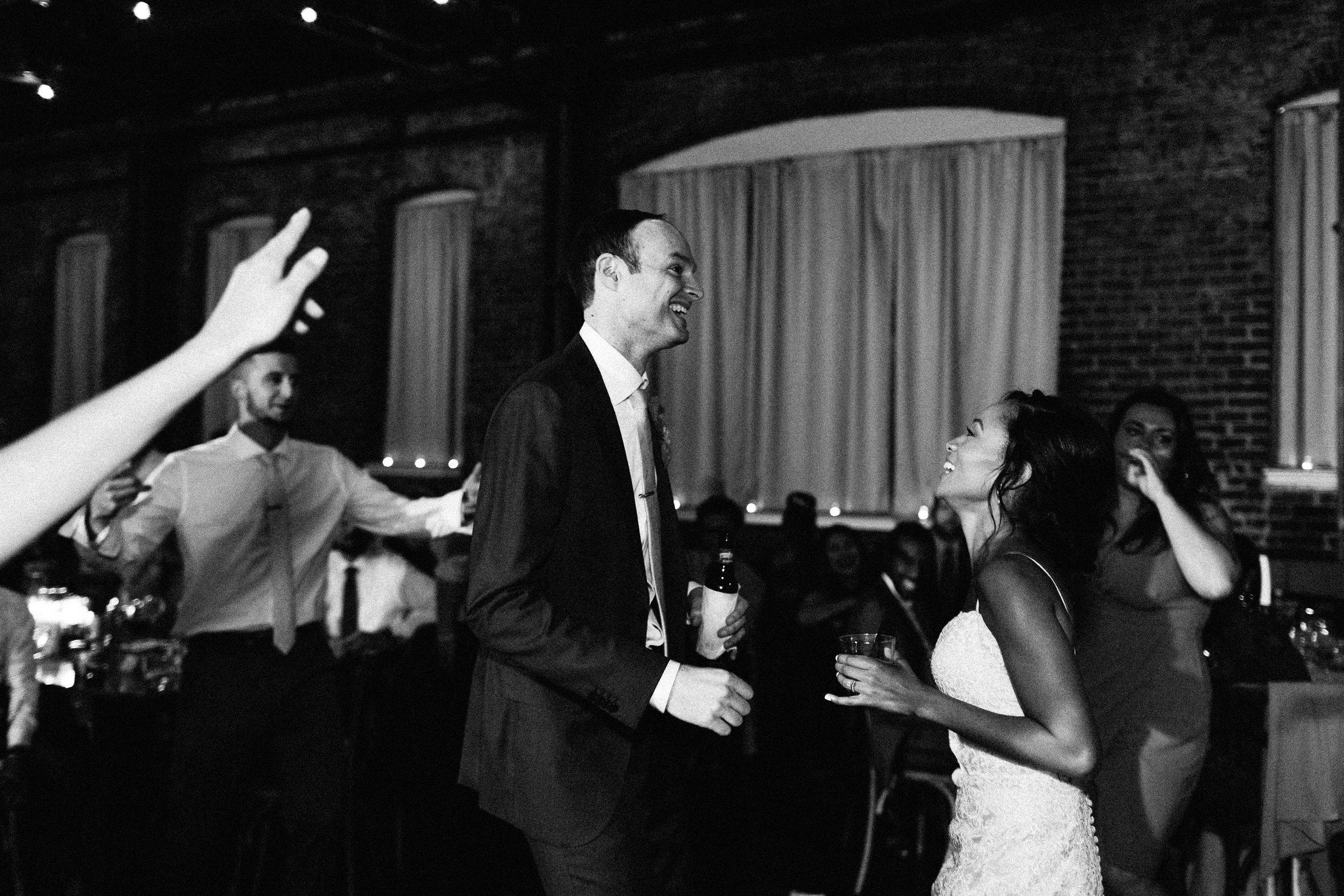 king_plow_atlanta_wedding_art_gallery_modern_lifestyle_documentary_2038.jpg