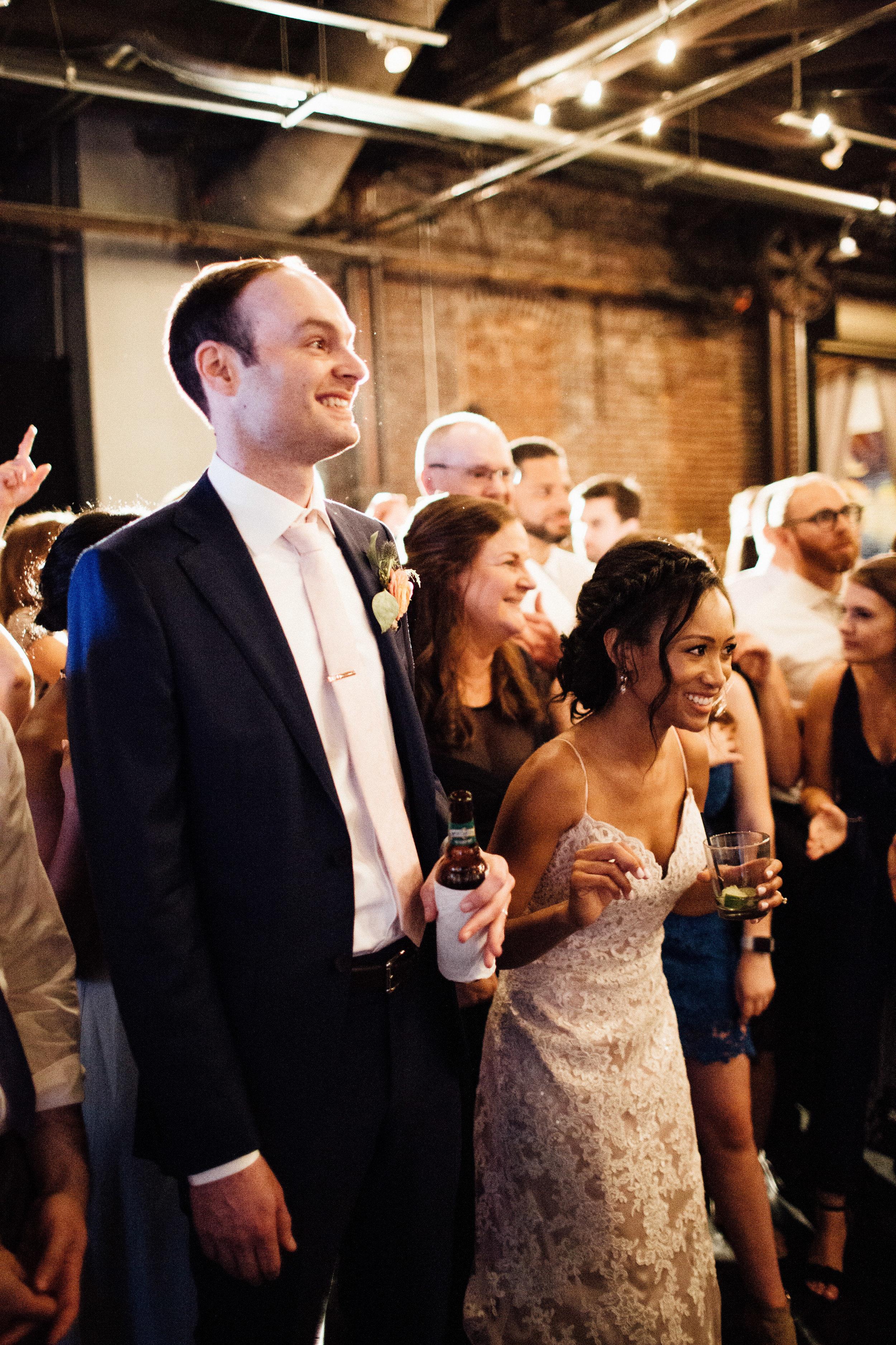 king_plow_atlanta_wedding_art_gallery_modern_lifestyle_documentary_2065.jpg