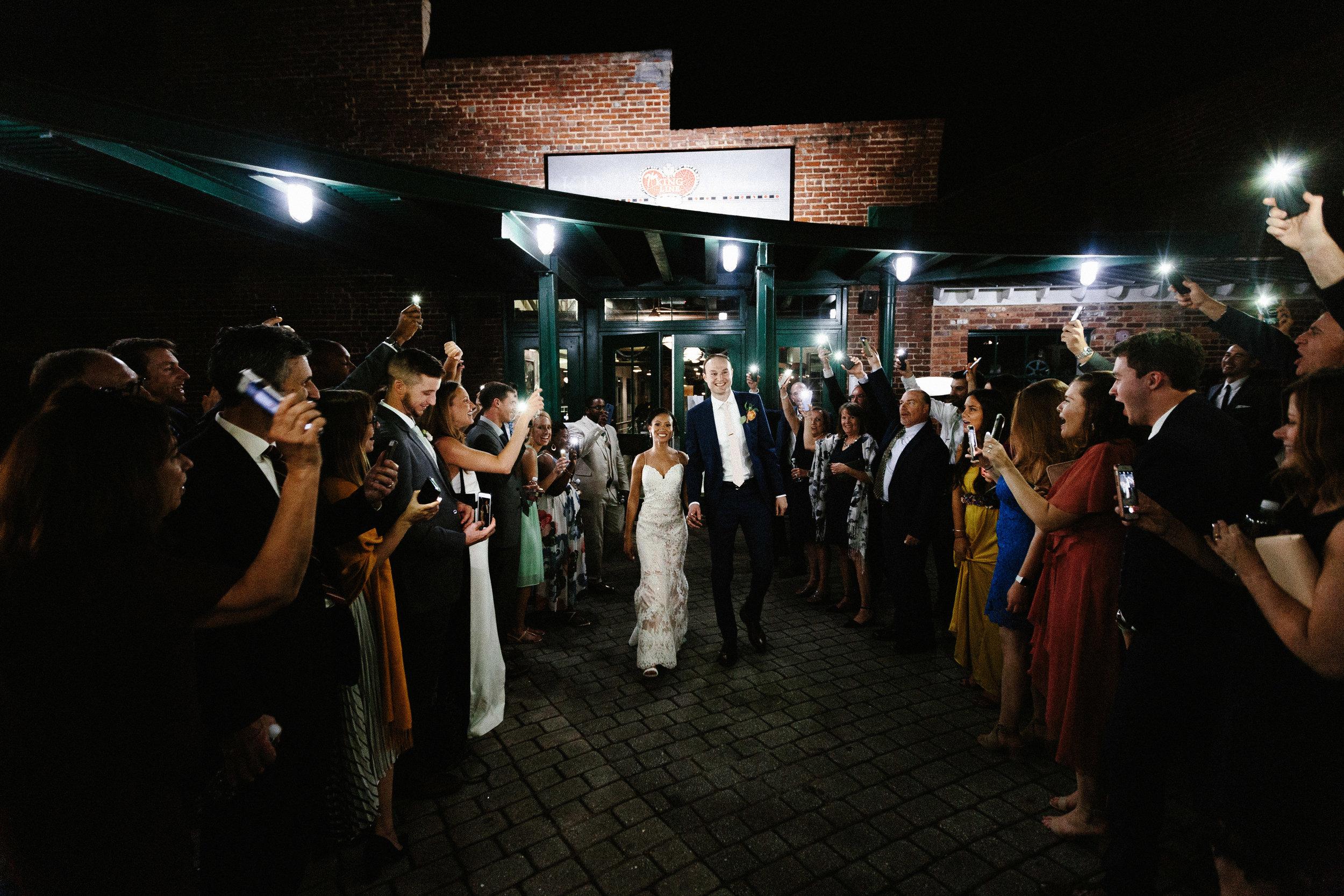 king_plow_atlanta_wedding_art_gallery_modern_lifestyle_documentary_2105.jpg