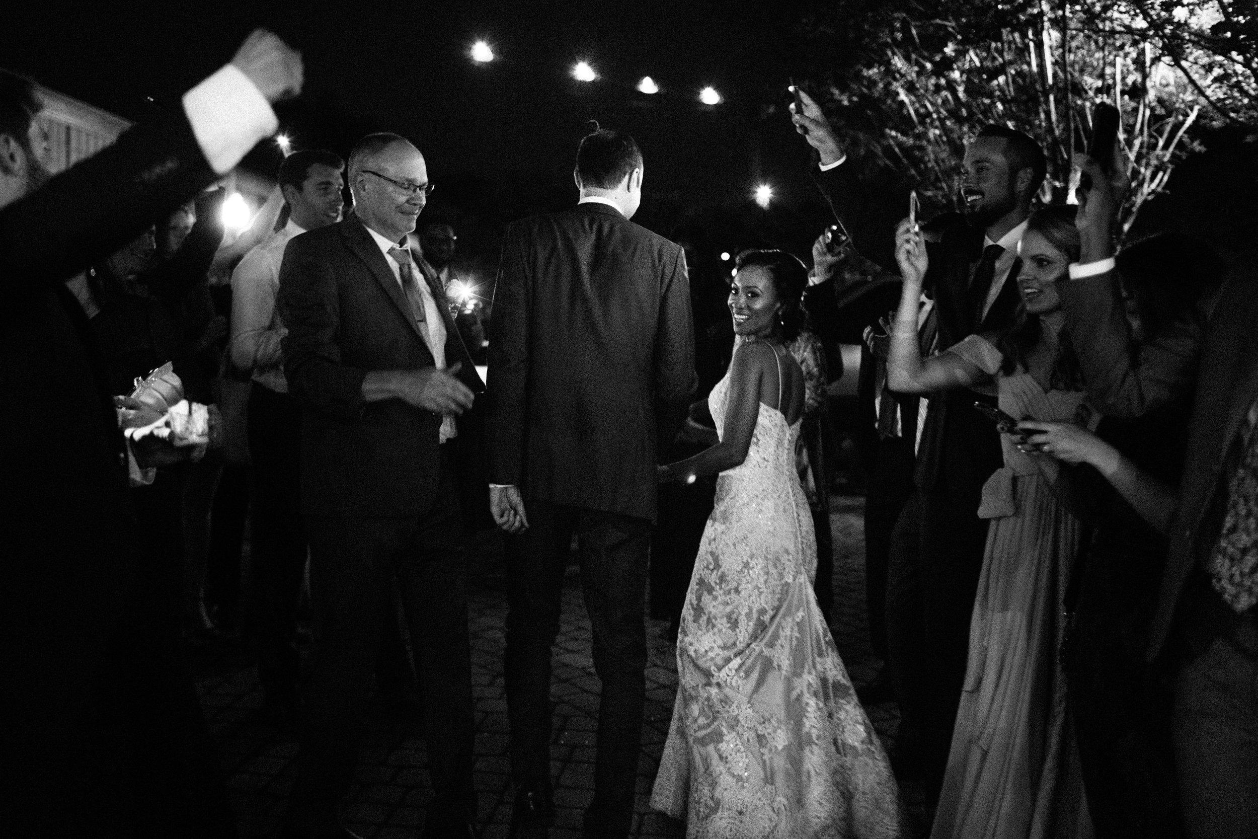 king_plow_atlanta_wedding_art_gallery_modern_lifestyle_documentary_2114.jpg