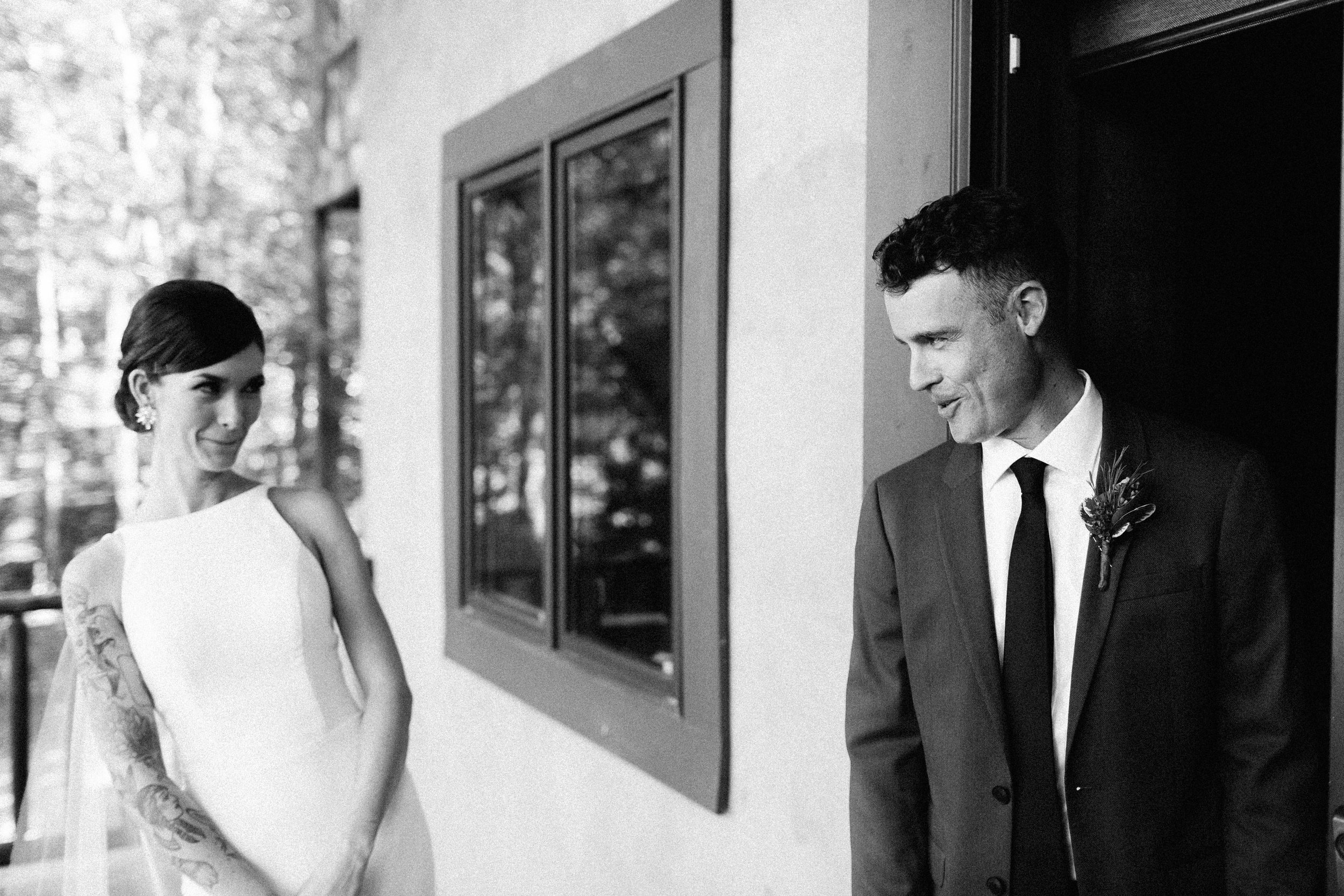 ellijay_cabin_intimate_wedding_georgia_geometric_altar_bridal_cape_diy_1230.jpg