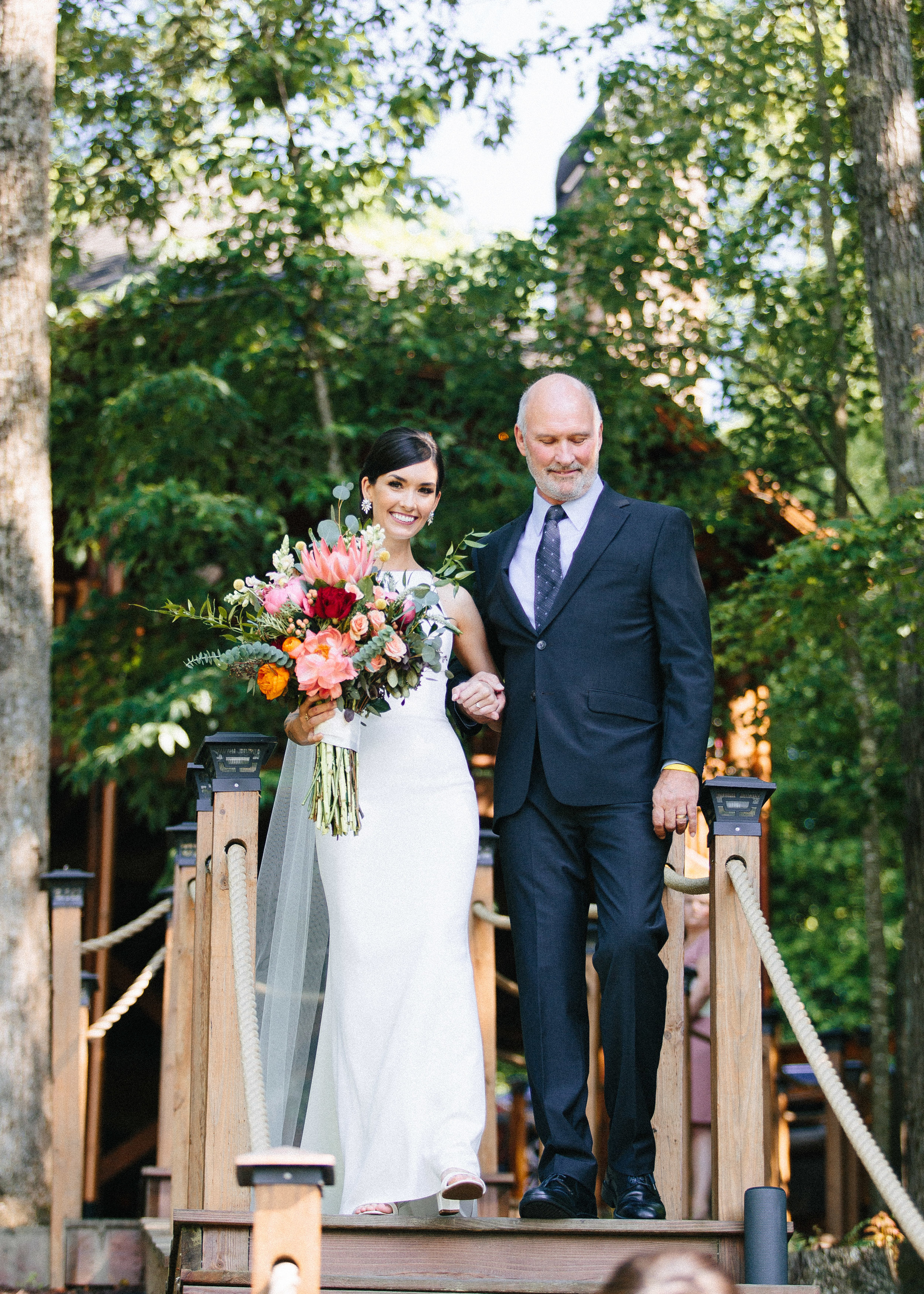 ellijay_cabin_intimate_wedding_georgia_geometric_altar_bridal_cape_diy_1328.jpg