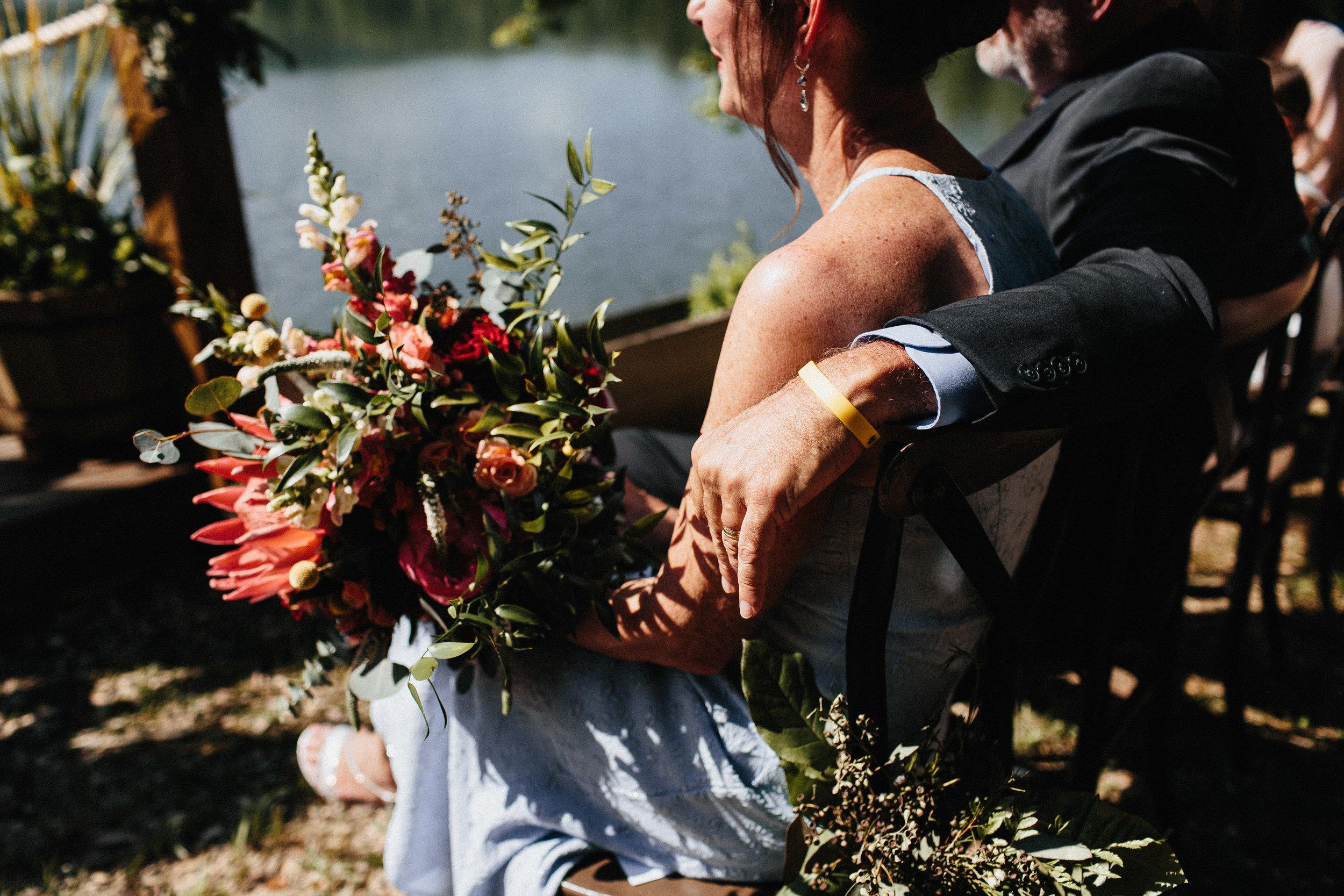 ellijay_cabin_intimate_wedding_georgia_geometric_altar_bridal_cape_diy_1376.jpg
