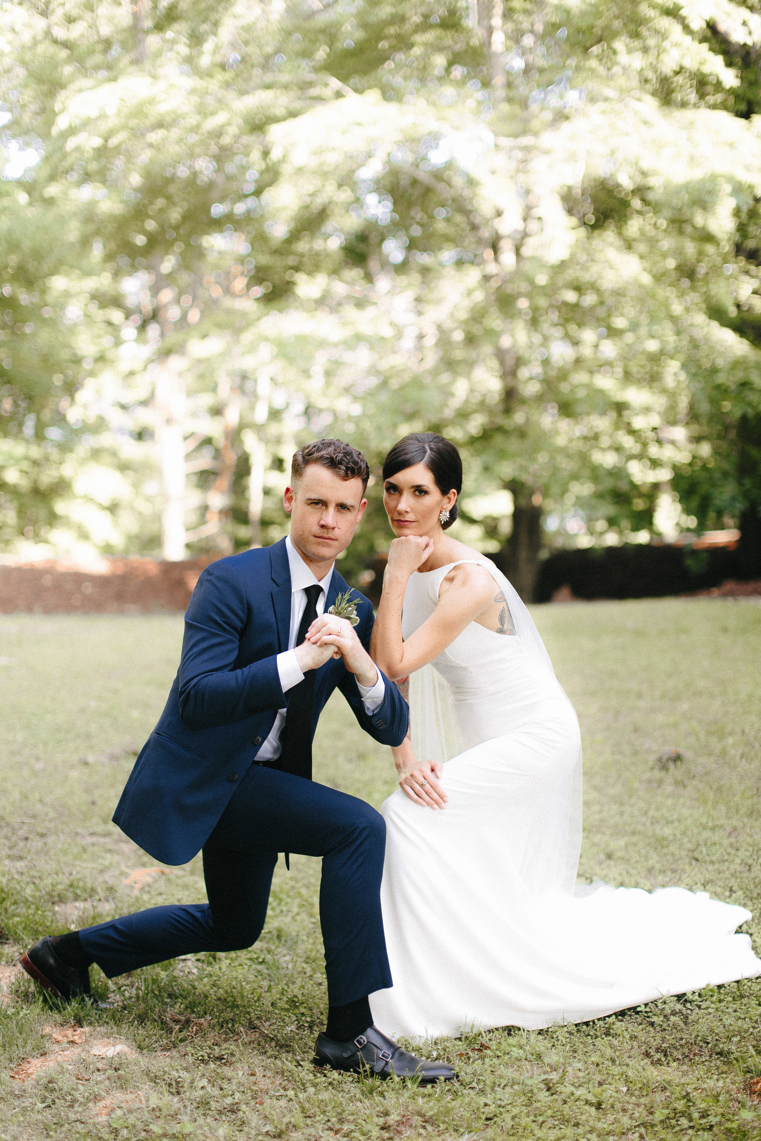 ellijay_cabin_intimate_wedding_georgia_geometric_altar_bridal_cape_diy_1566.jpg