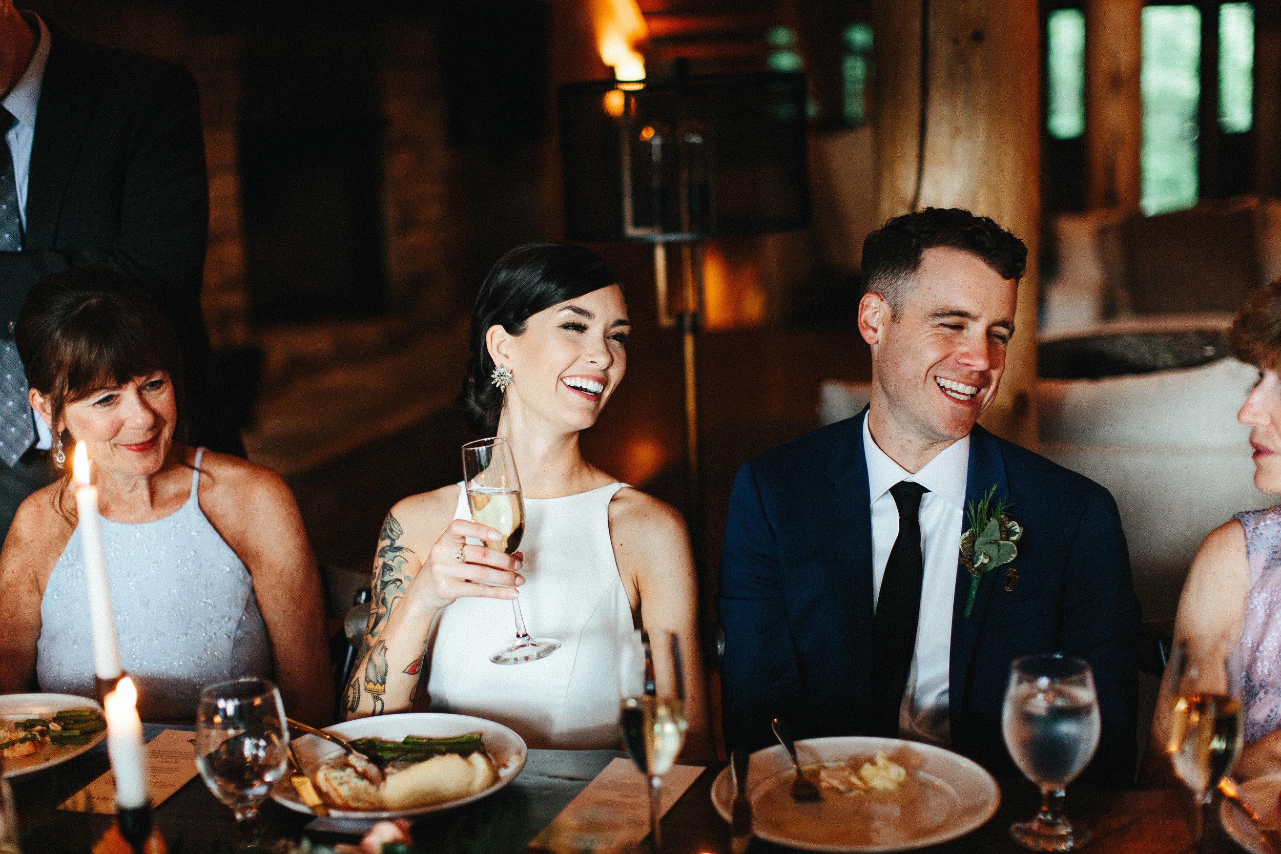 ellijay_cabin_intimate_wedding_georgia_geometric_altar_bridal_cape_diy_1678.jpg