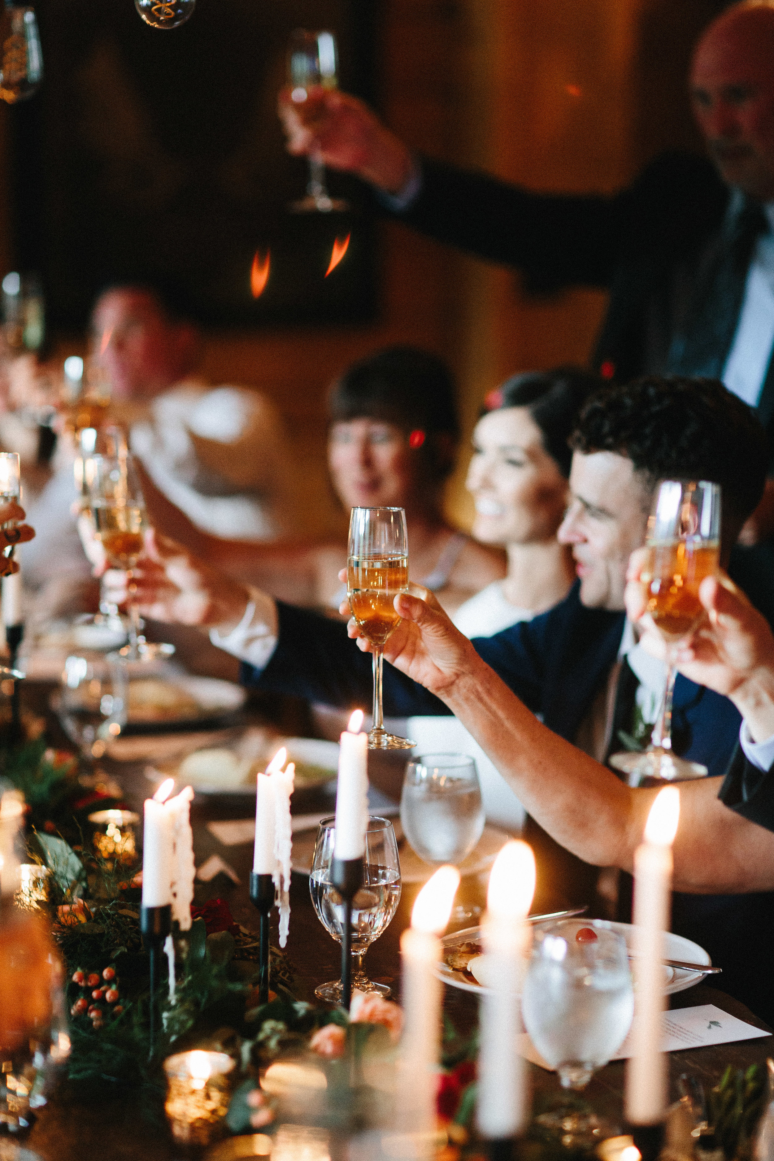 ellijay_cabin_intimate_wedding_georgia_geometric_altar_bridal_cape_diy_1675.jpg