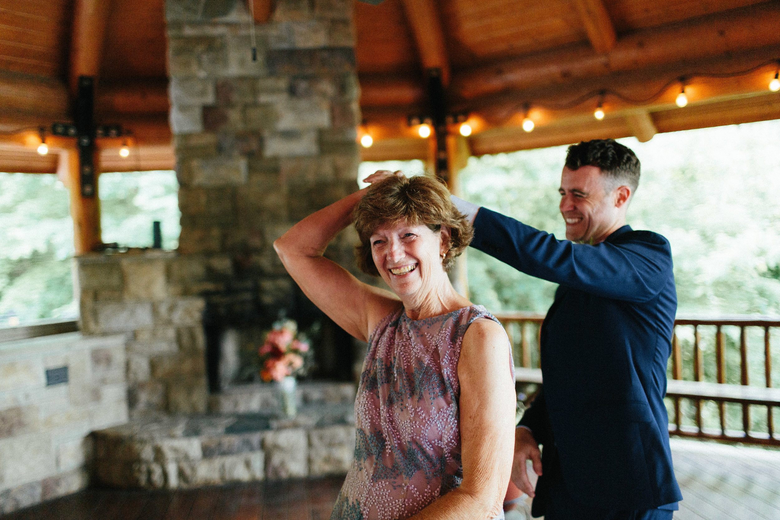 ellijay_cabin_intimate_wedding_georgia_geometric_altar_bridal_cape_diy_1803.jpg