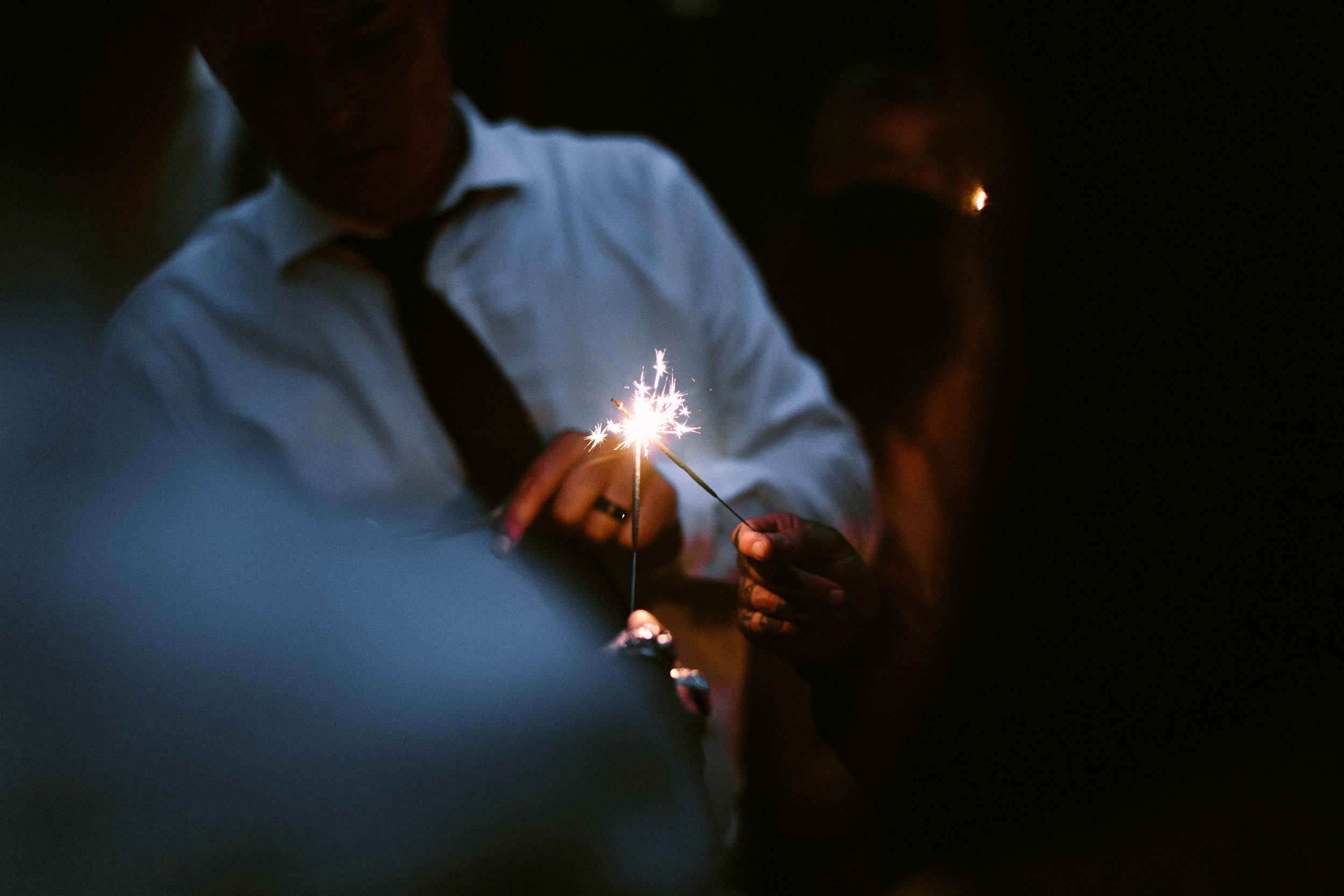 ellijay_cabin_intimate_wedding_georgia_geometric_altar_bridal_cape_diy_2021.jpg