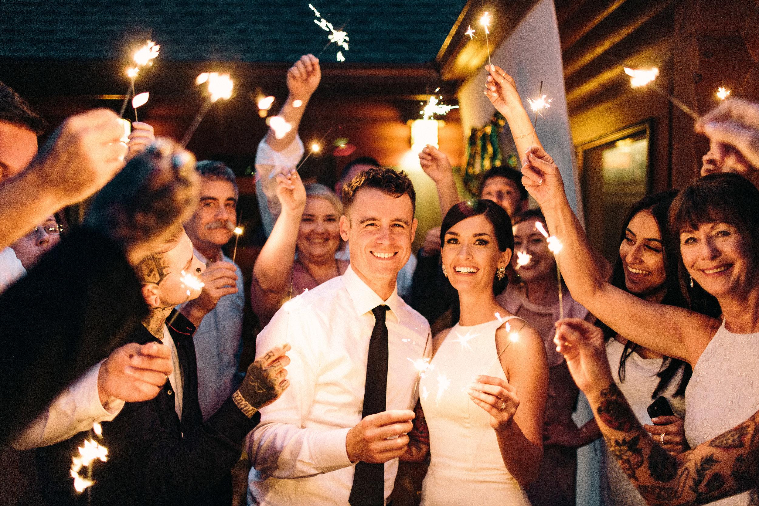 ellijay_cabin_intimate_wedding_georgia_geometric_altar_bridal_cape_diy_2022.jpg