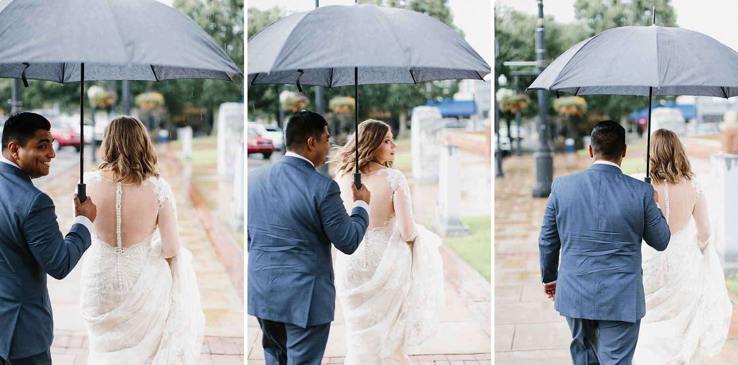 newnan_georgia_elegant_rainy_park_elopement_dogs_pups_tiny_wedding_backless_dress_blue_suit_georgia_atlanta_photographer_1093.jpg