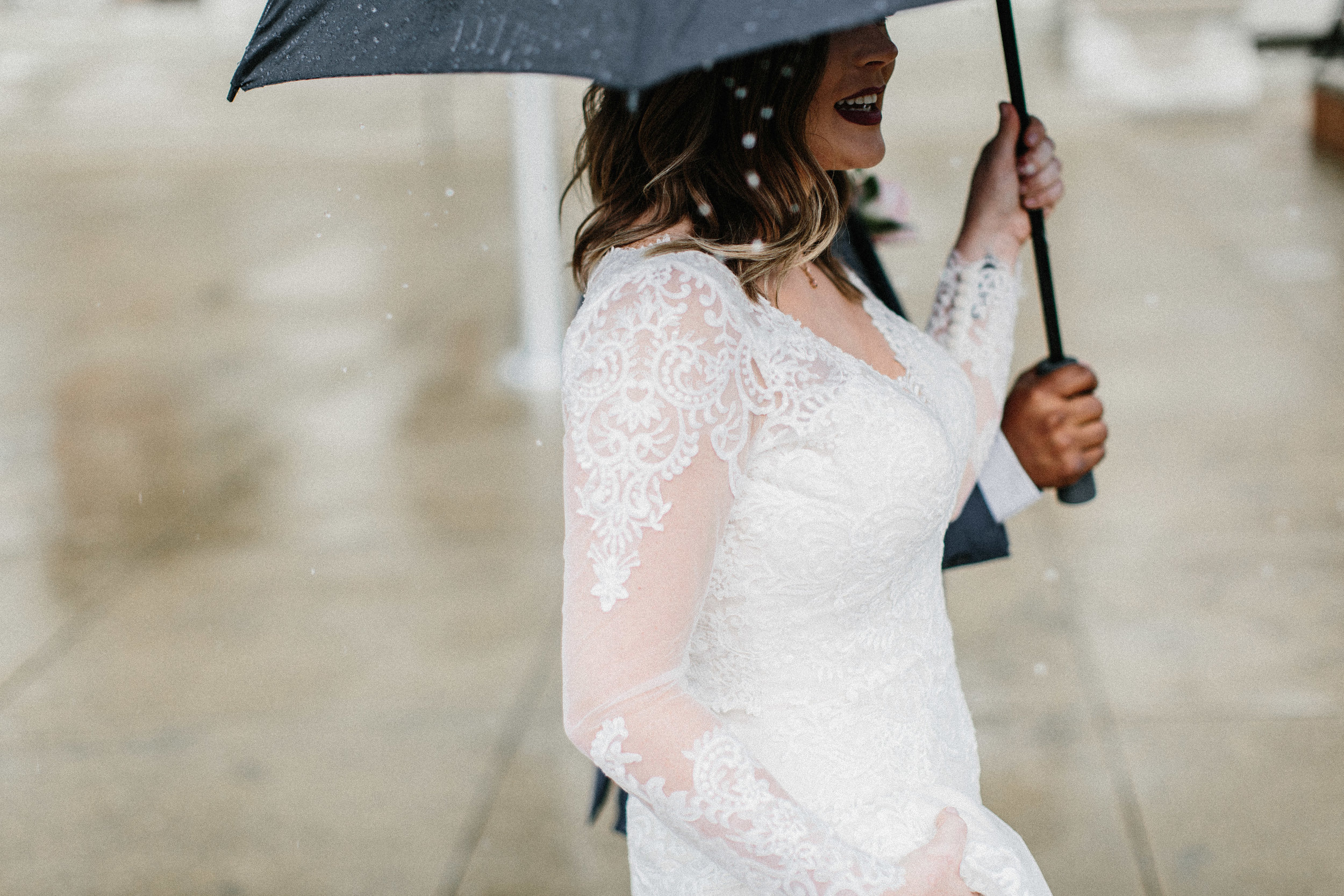 newnan_georgia_elegant_rainy_park_elopement_dogs_pups_tiny_wedding_backless_dress_blue_suit_georgia_atlanta_photographer_1108.jpg