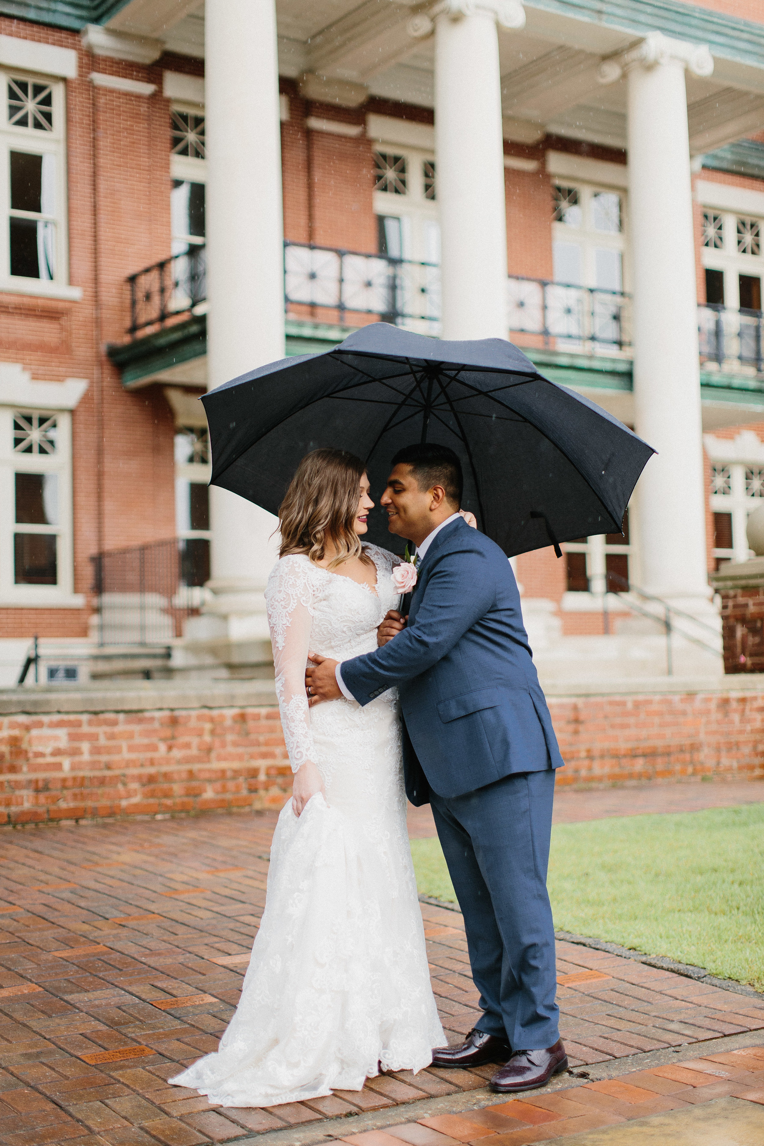newnan_georgia_elegant_rainy_park_elopement_dogs_pups_tiny_wedding_backless_dress_blue_suit_georgia_atlanta_photographer_1107.jpg