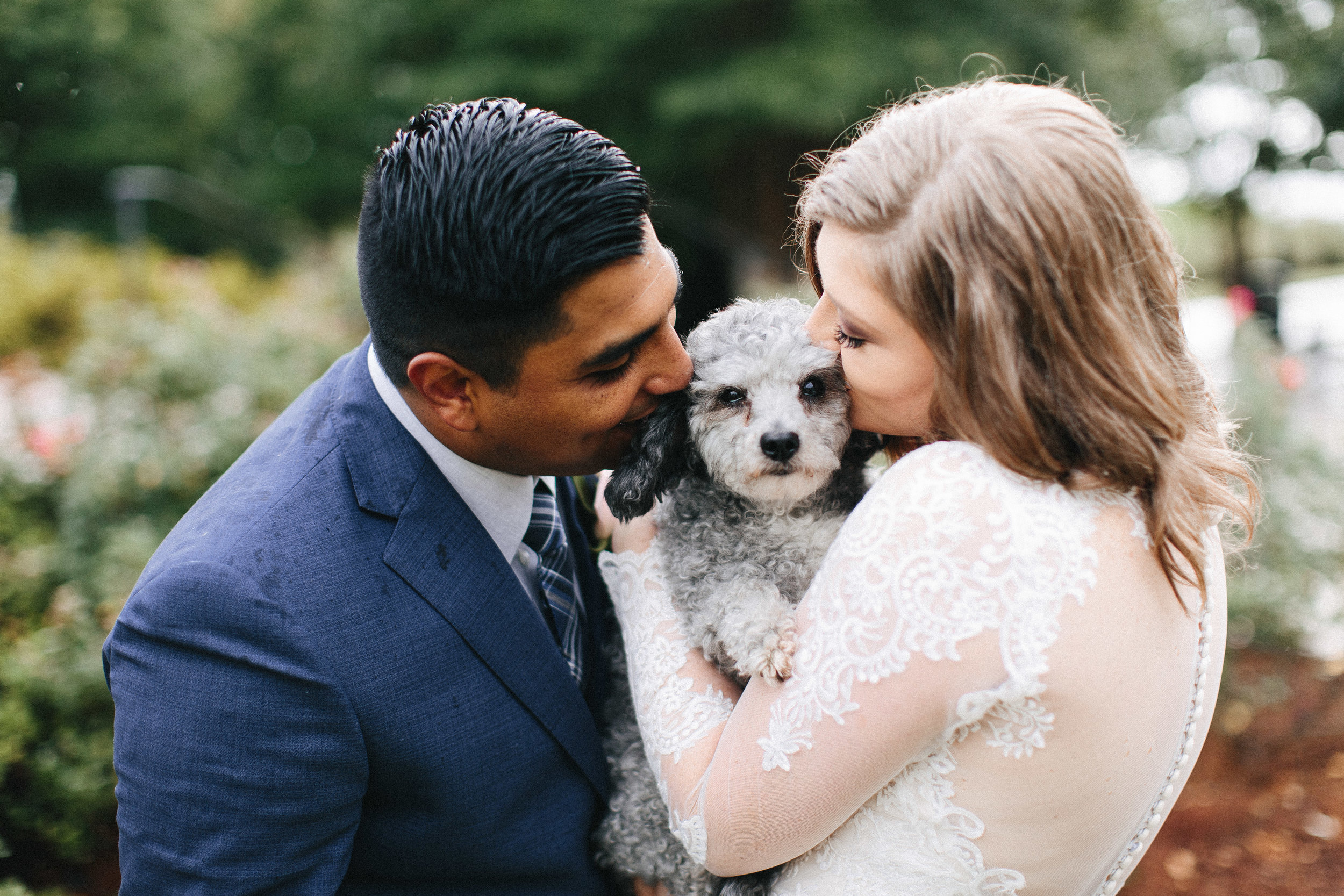 newnan_georgia_elegant_rainy_park_elopement_dogs_pups_tiny_wedding_backless_dress_blue_suit_georgia_atlanta_photographer_1270.jpg