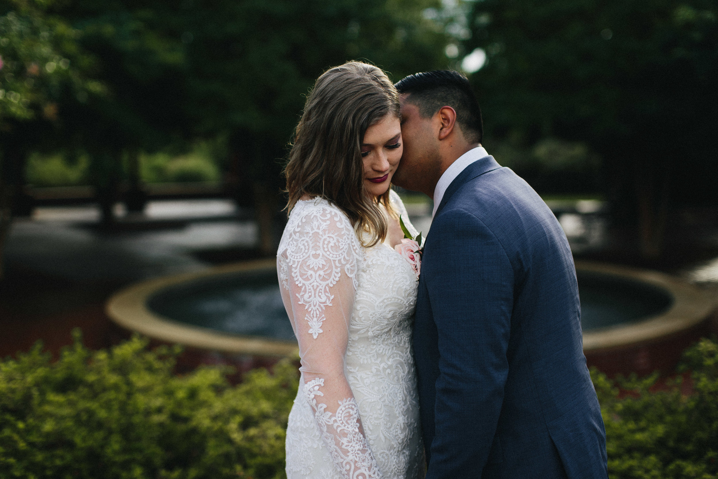 newnan_georgia_elegant_rainy_park_elopement_dogs_pups_tiny_wedding_backless_dress_blue_suit_georgia_atlanta_photographer_1356.jpg
