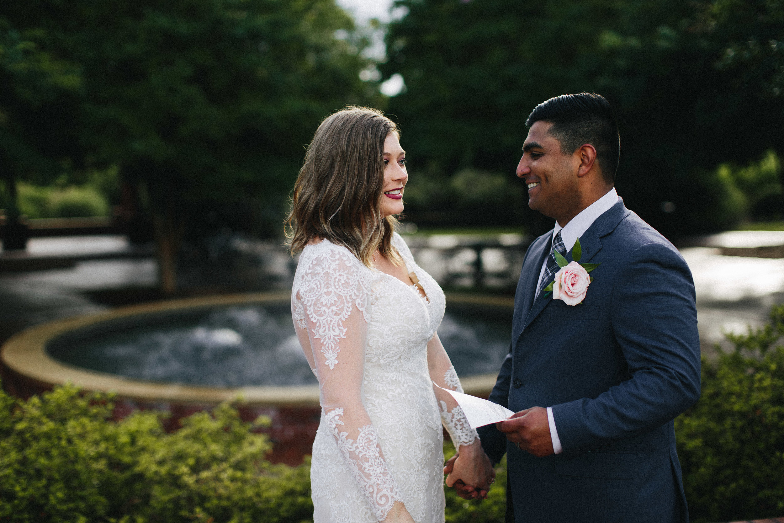 newnan_georgia_elegant_rainy_park_elopement_dogs_pups_tiny_wedding_backless_dress_blue_suit_georgia_atlanta_photographer_1357.jpg
