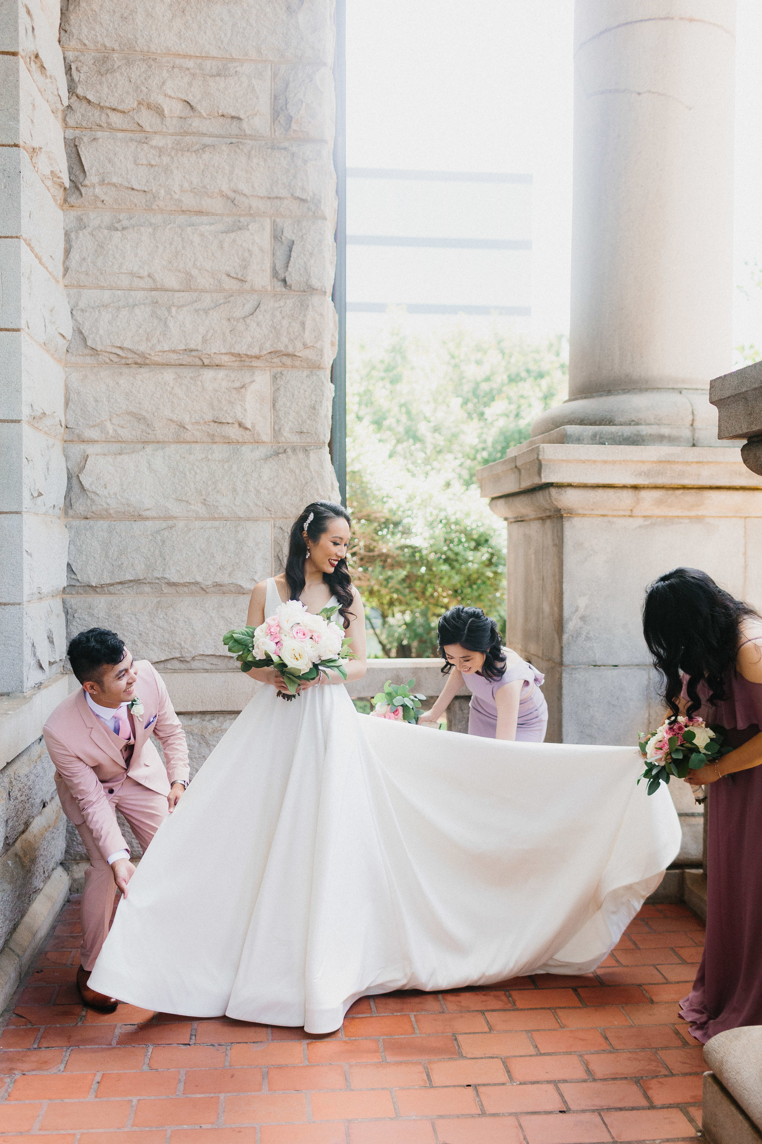 atlanta_dekalb_history_center_old_courthouse_wedding_chinese_tea_ceremony_decatur_1214.jpg