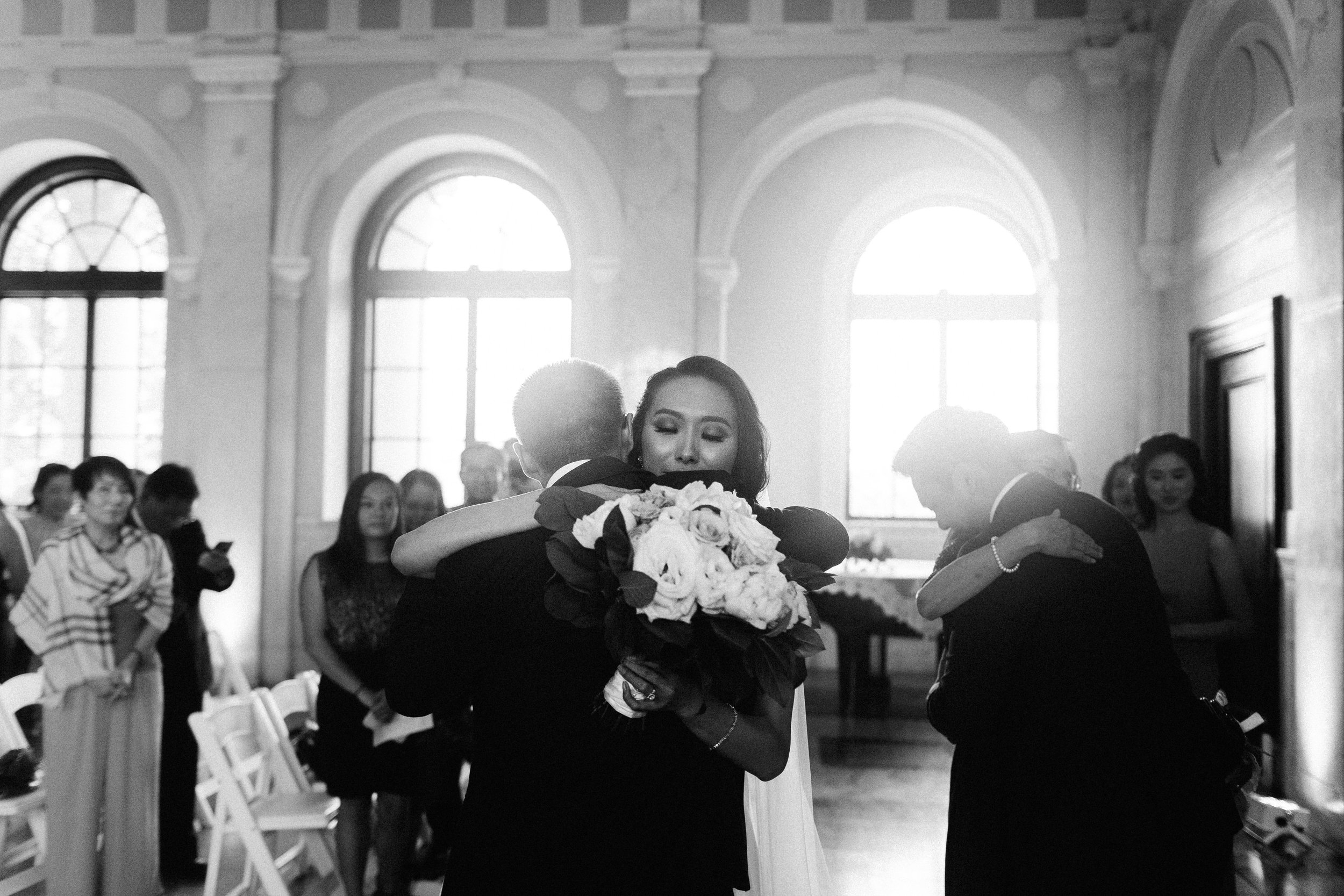 atlanta_dekalb_history_center_old_courthouse_wedding_chinese_tea_ceremony_decatur_2073.jpg