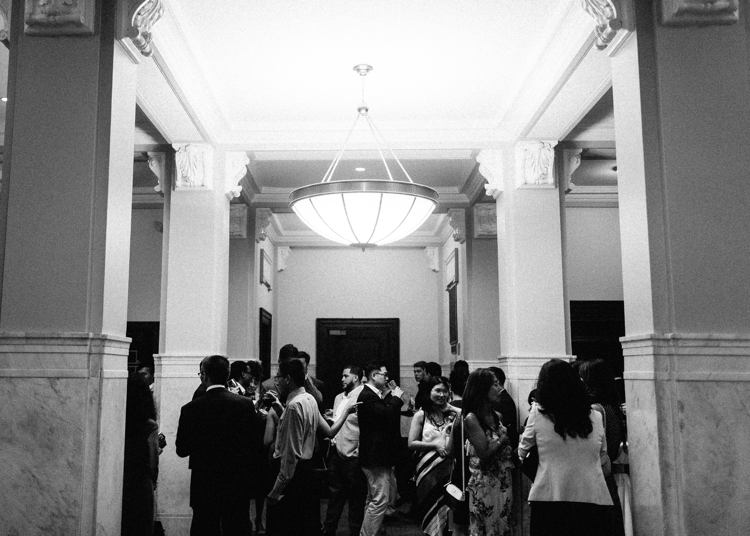 atlanta_dekalb_history_center_old_courthouse_wedding_chinese_tea_ceremony_decatur_3012.jpg