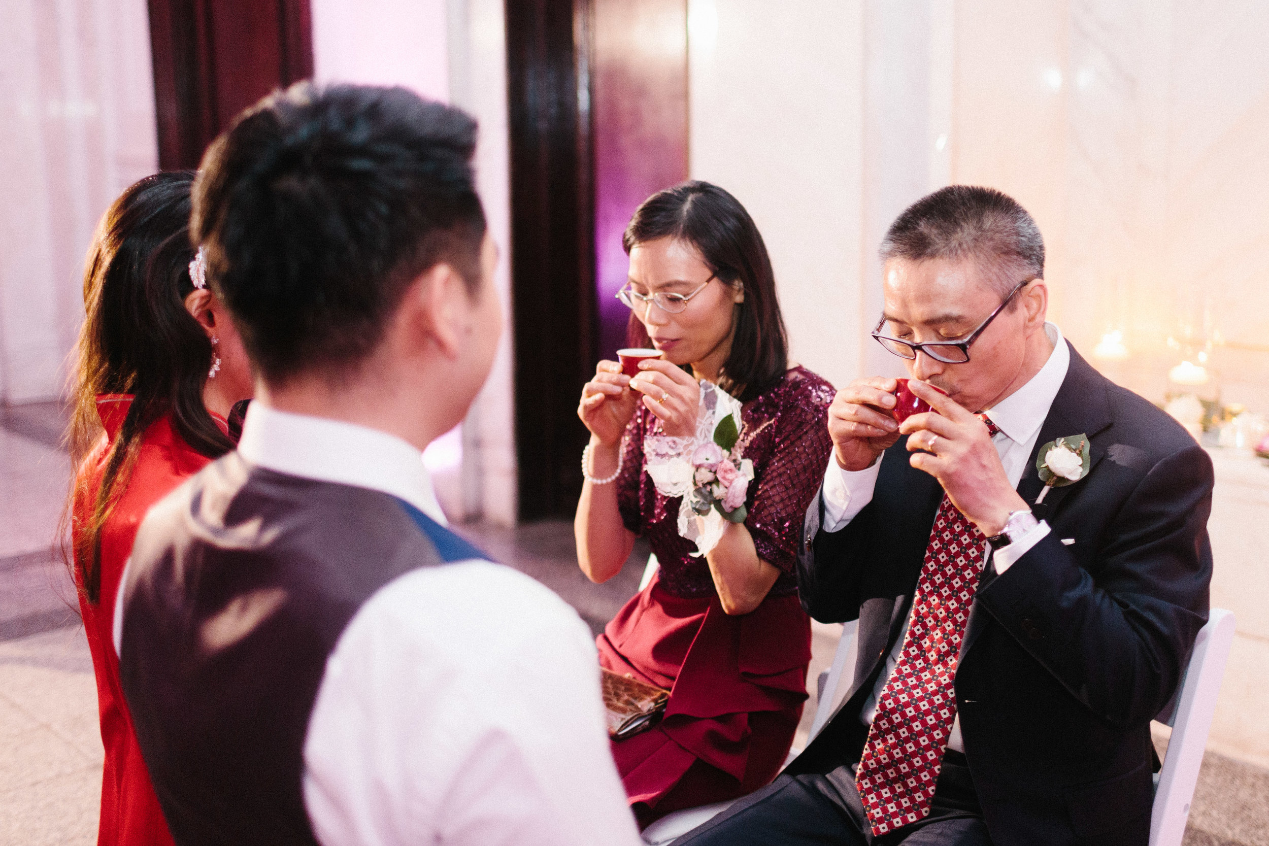 atlanta_dekalb_history_center_old_courthouse_wedding_chinese_tea_ceremony_decatur_3256.jpg