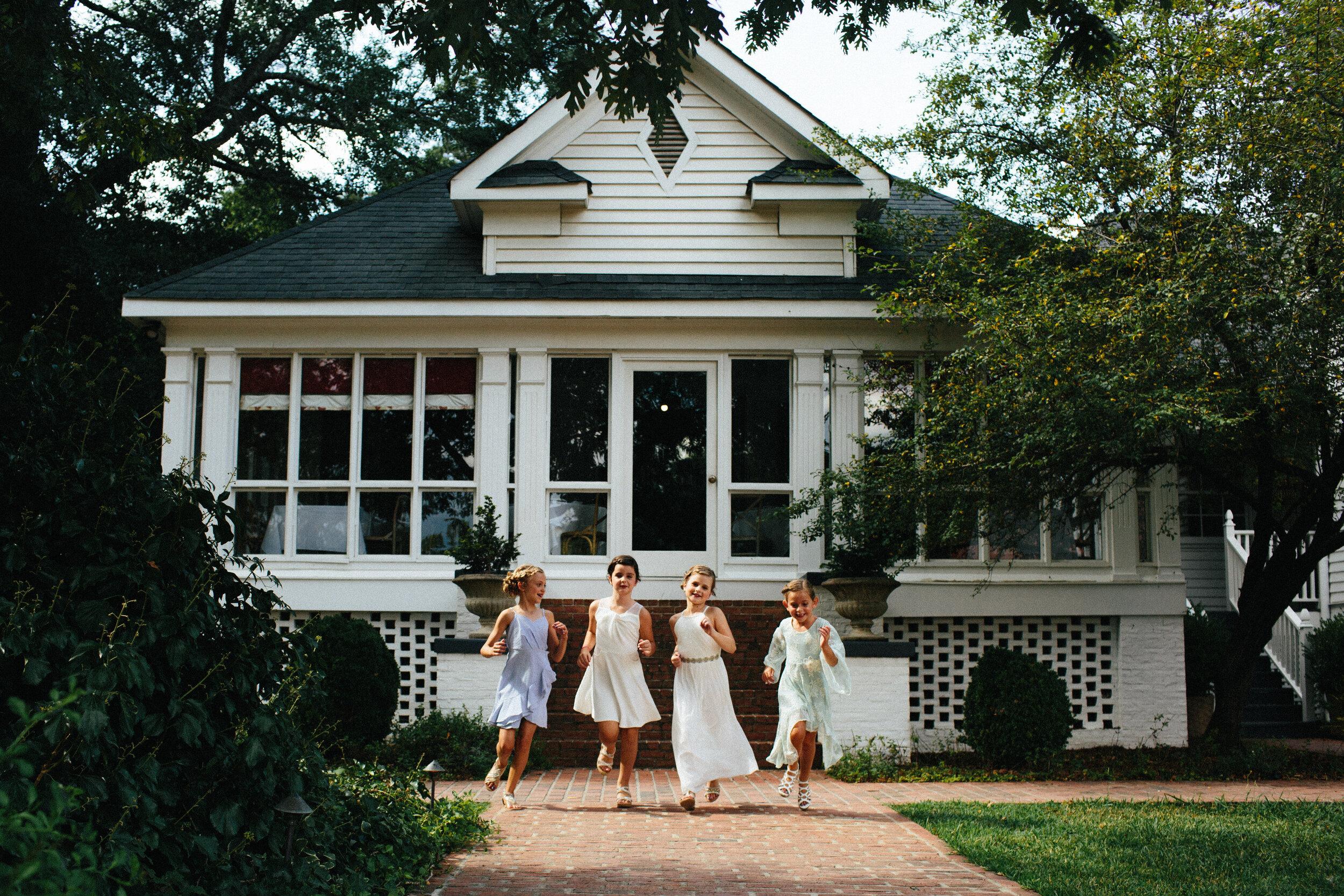 serenbe_forest_summer_wedding_farmhouse_guest_house_garden_1075.jpg