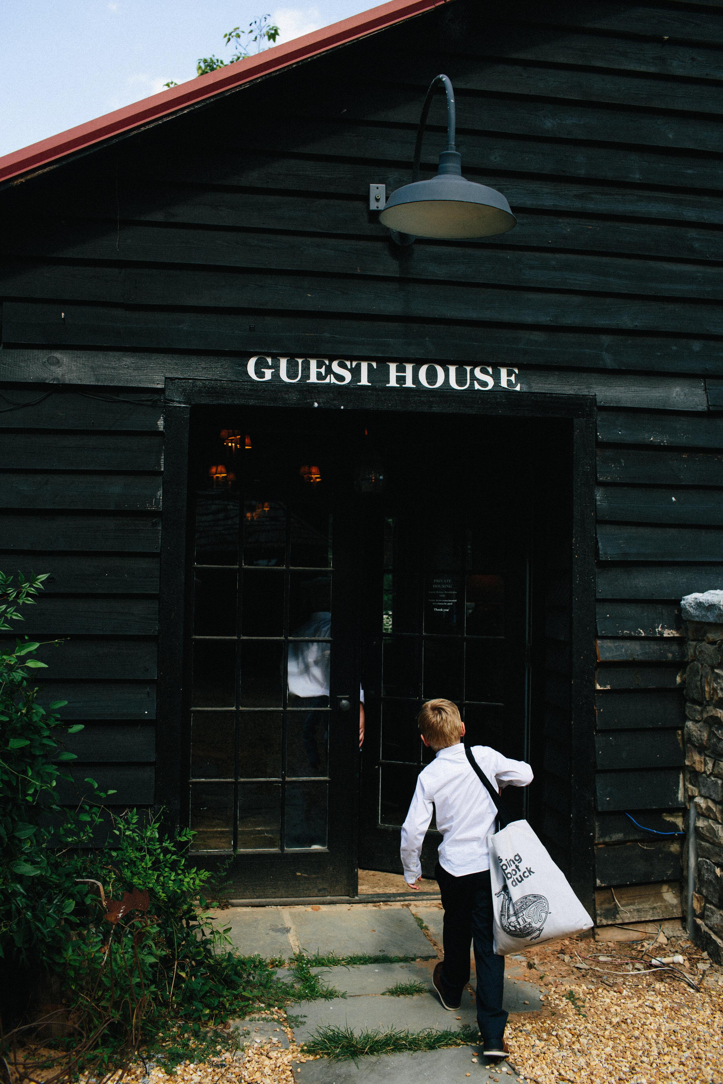serenbe_forest_summer_wedding_farmhouse_guest_house_garden_1143.jpg