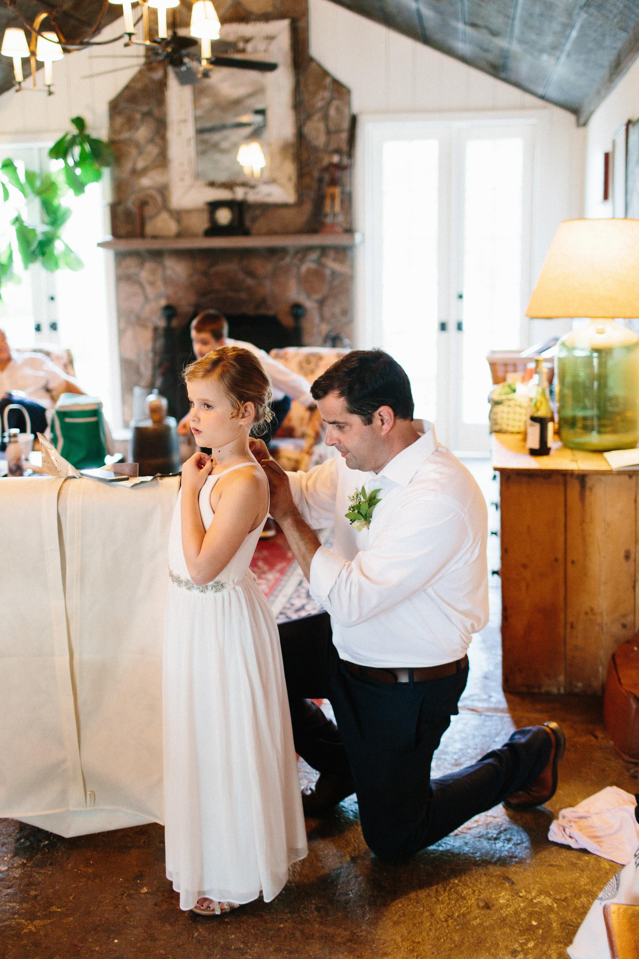 serenbe_forest_summer_wedding_farmhouse_guest_house_garden_1157.jpg