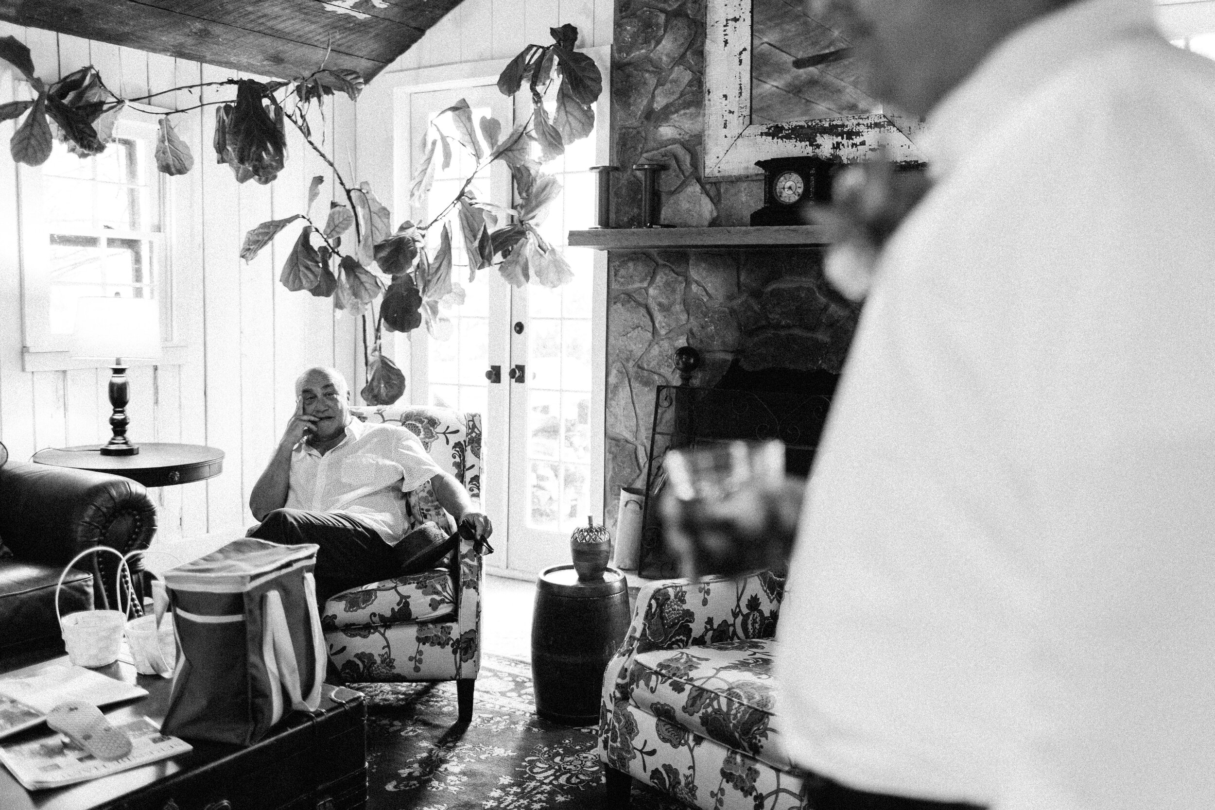 serenbe_forest_summer_wedding_farmhouse_guest_house_garden_1161.jpg
