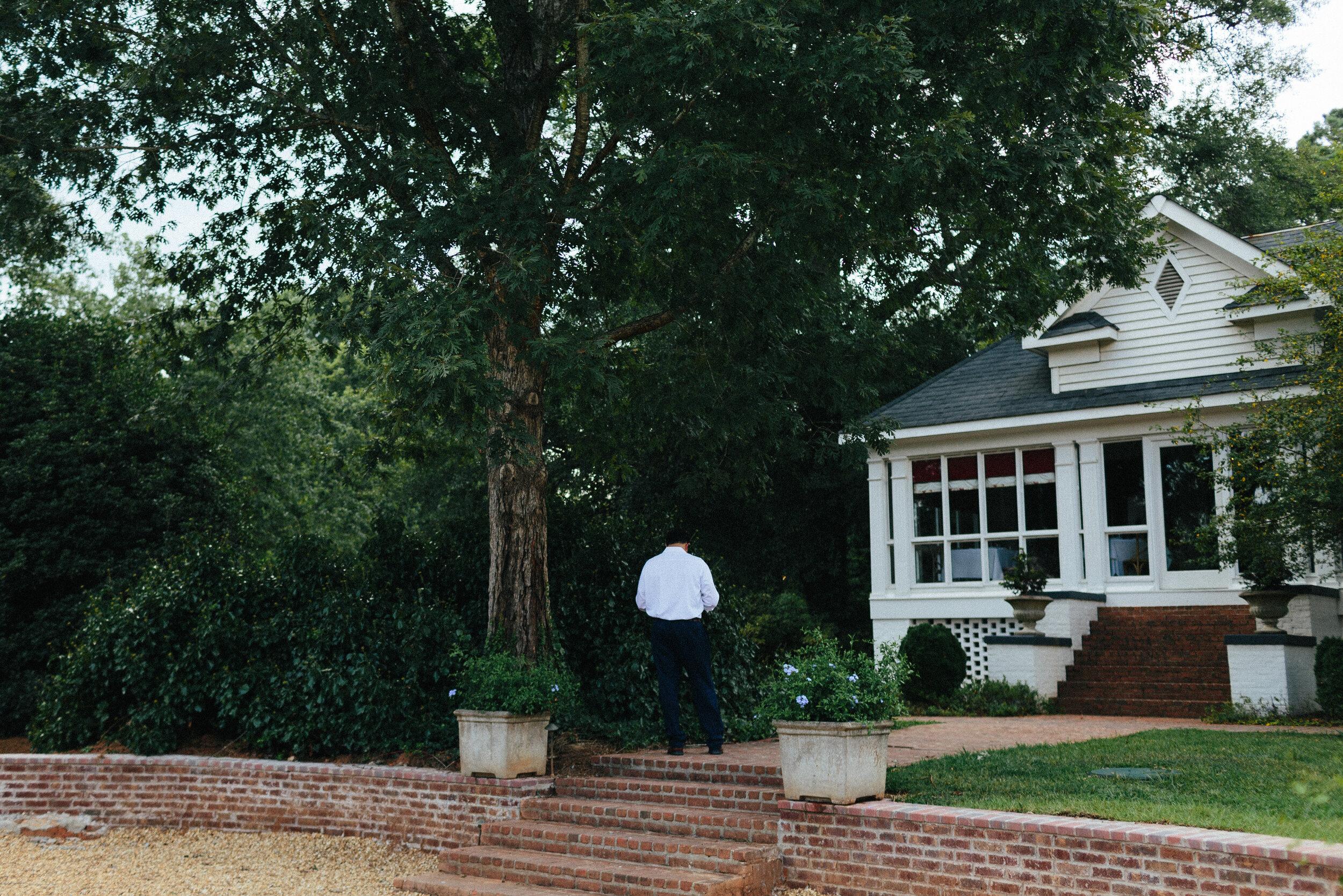 serenbe_forest_summer_wedding_farmhouse_guest_house_garden_1220.jpg