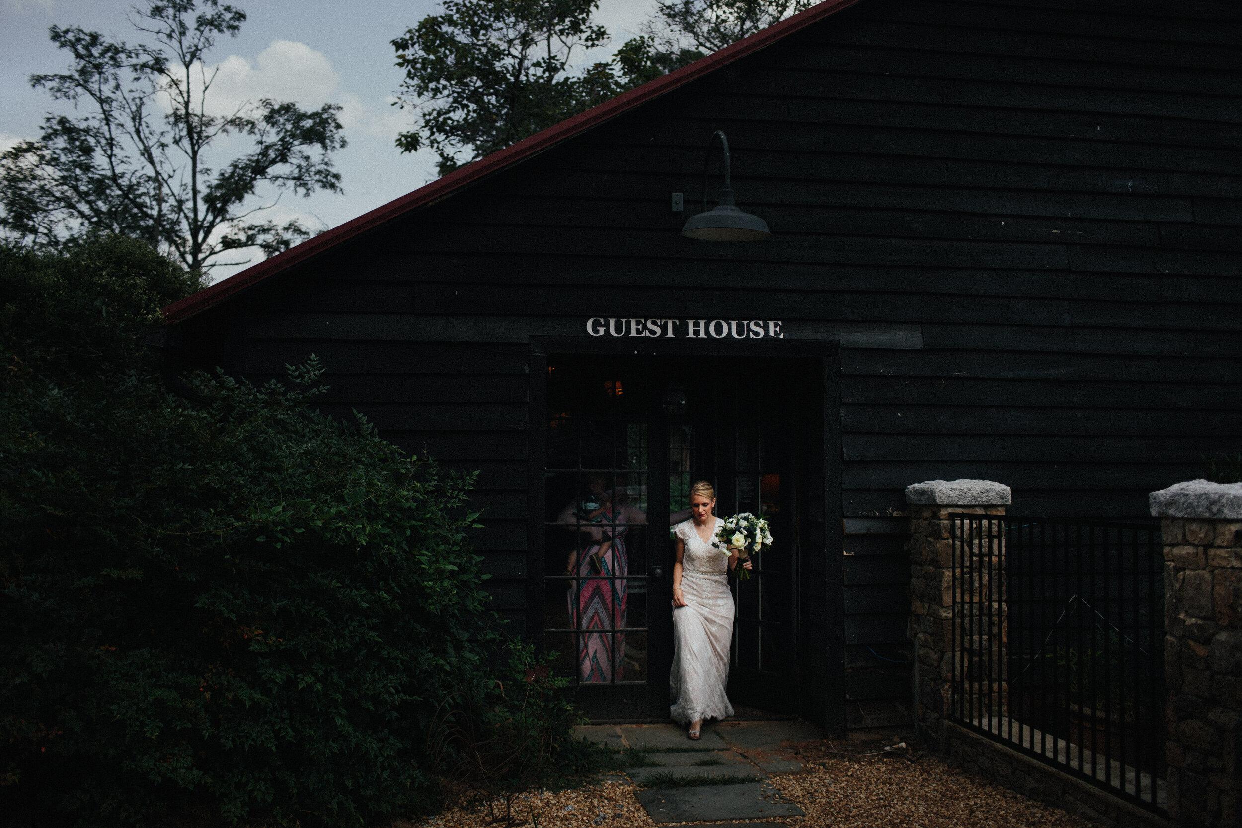 serenbe_forest_summer_wedding_farmhouse_guest_house_garden_1221.jpg