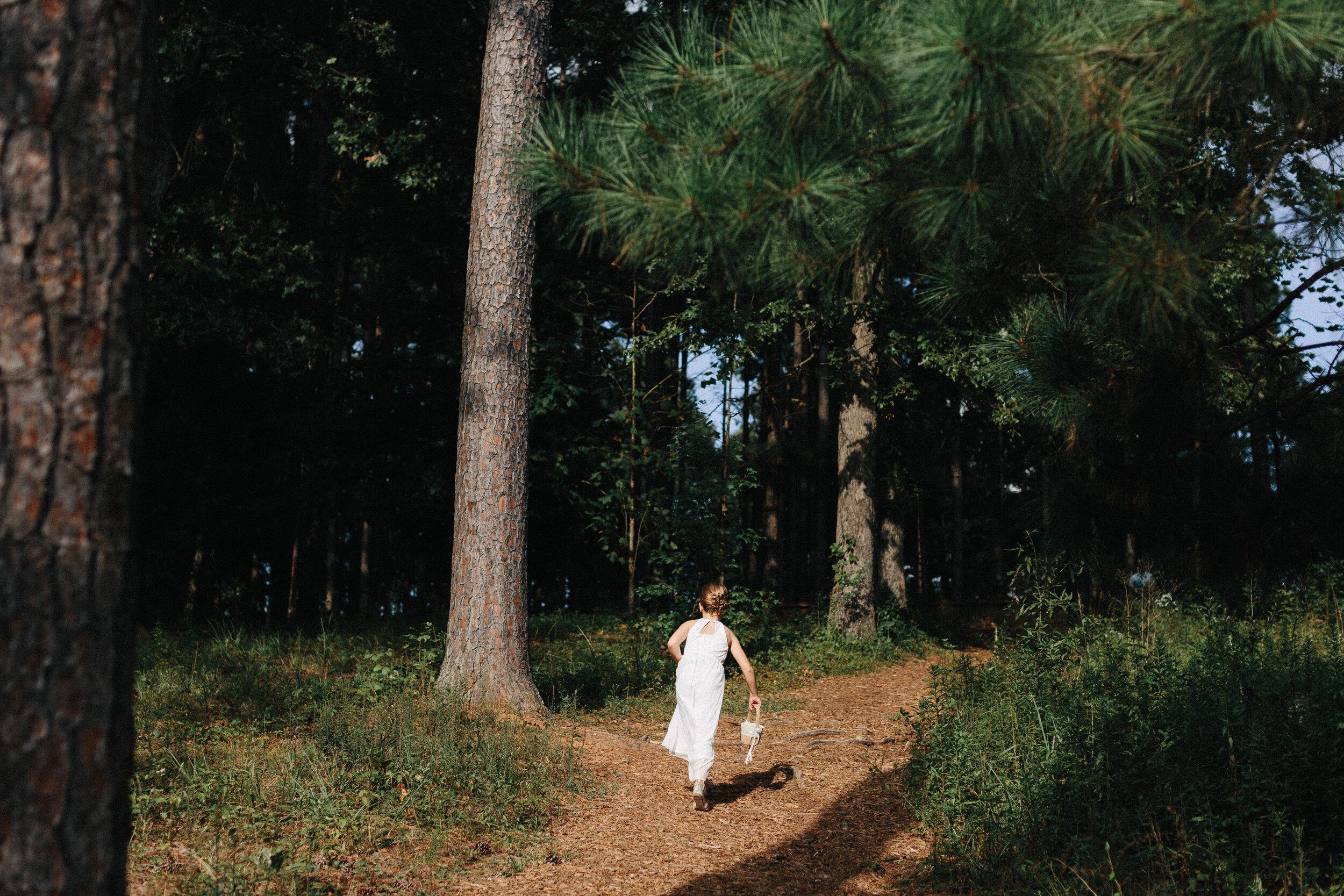 serenbe_forest_summer_wedding_farmhouse_guest_house_garden_2000.jpg