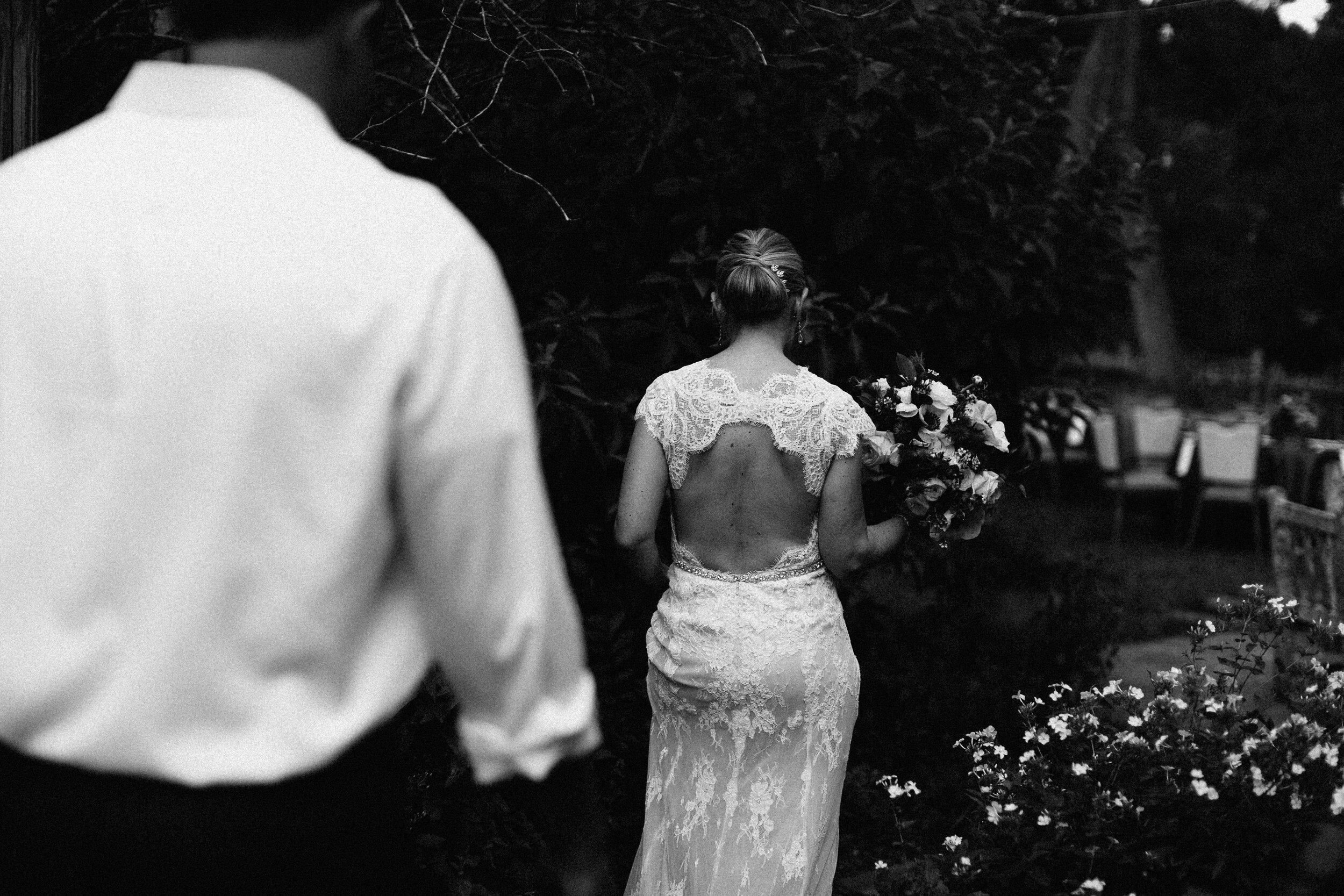 serenbe_forest_summer_wedding_farmhouse_guest_house_garden_1315.jpg