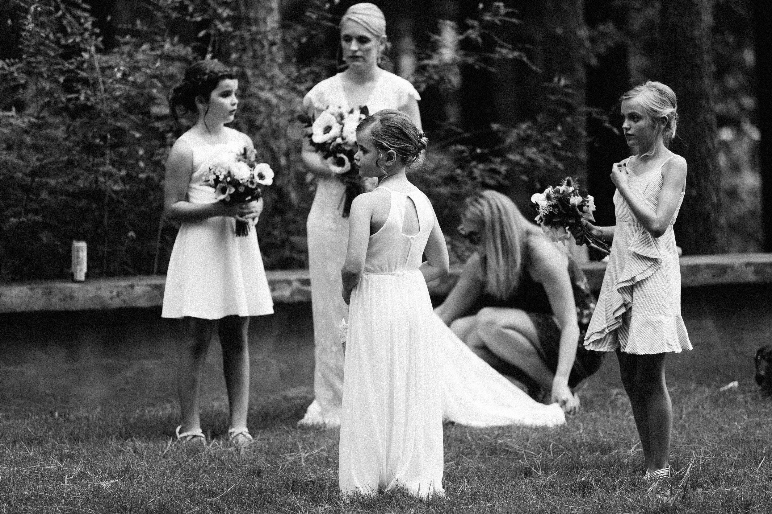 serenbe_forest_summer_wedding_farmhouse_guest_house_garden_2015.jpg