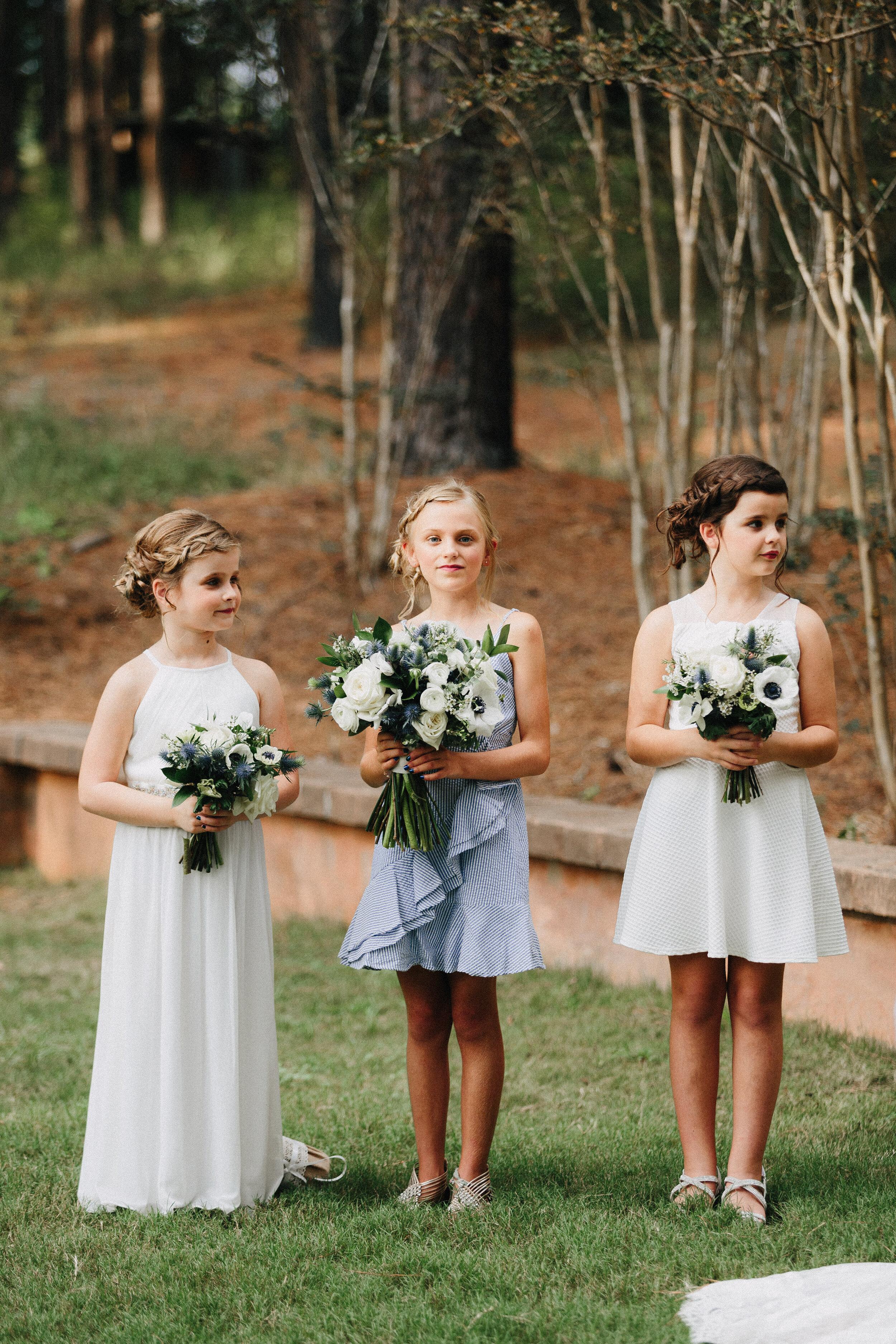 serenbe_forest_summer_wedding_farmhouse_guest_house_garden_2044.jpg