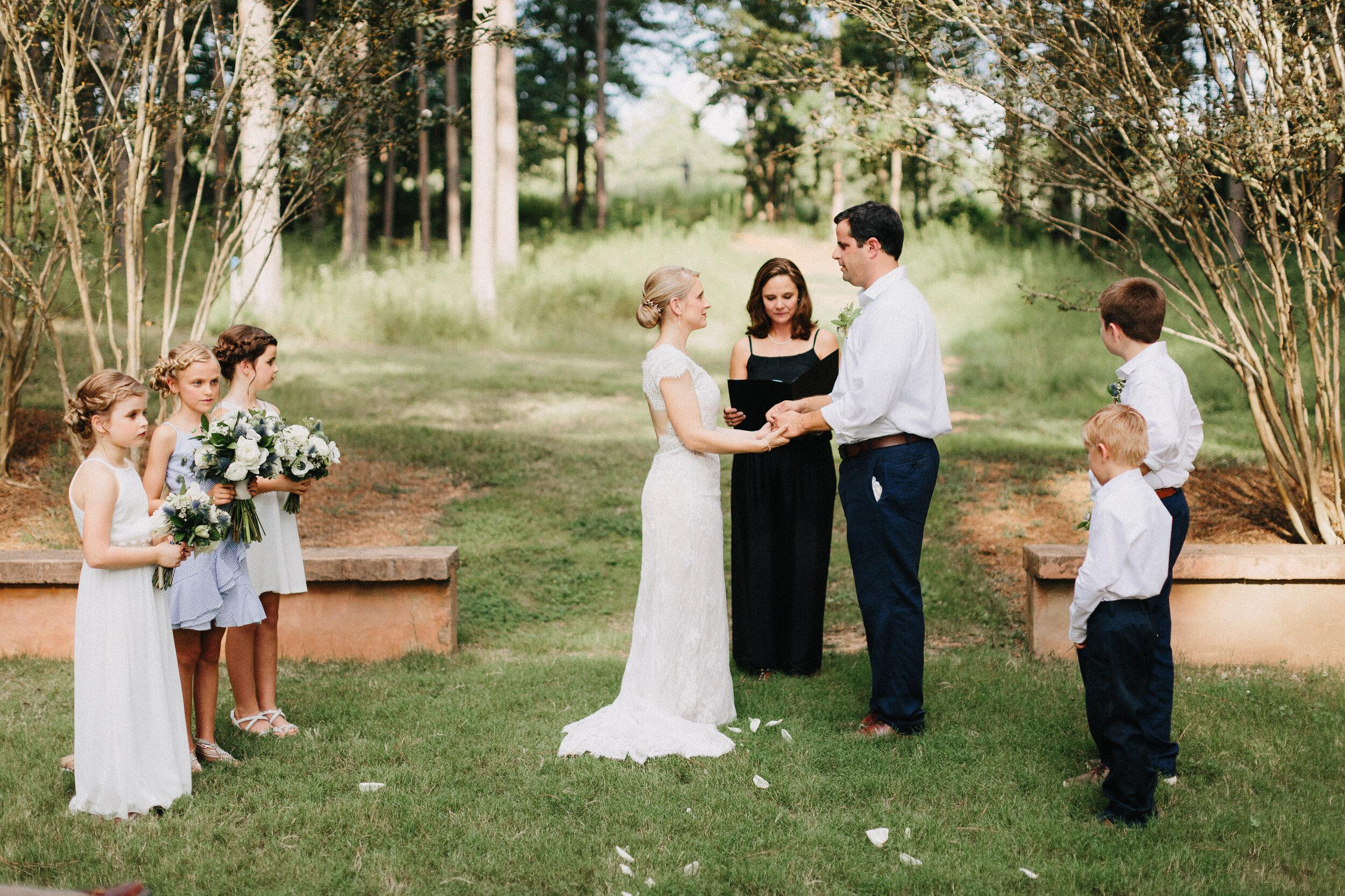 serenbe_forest_summer_wedding_farmhouse_guest_house_garden_2056.jpg